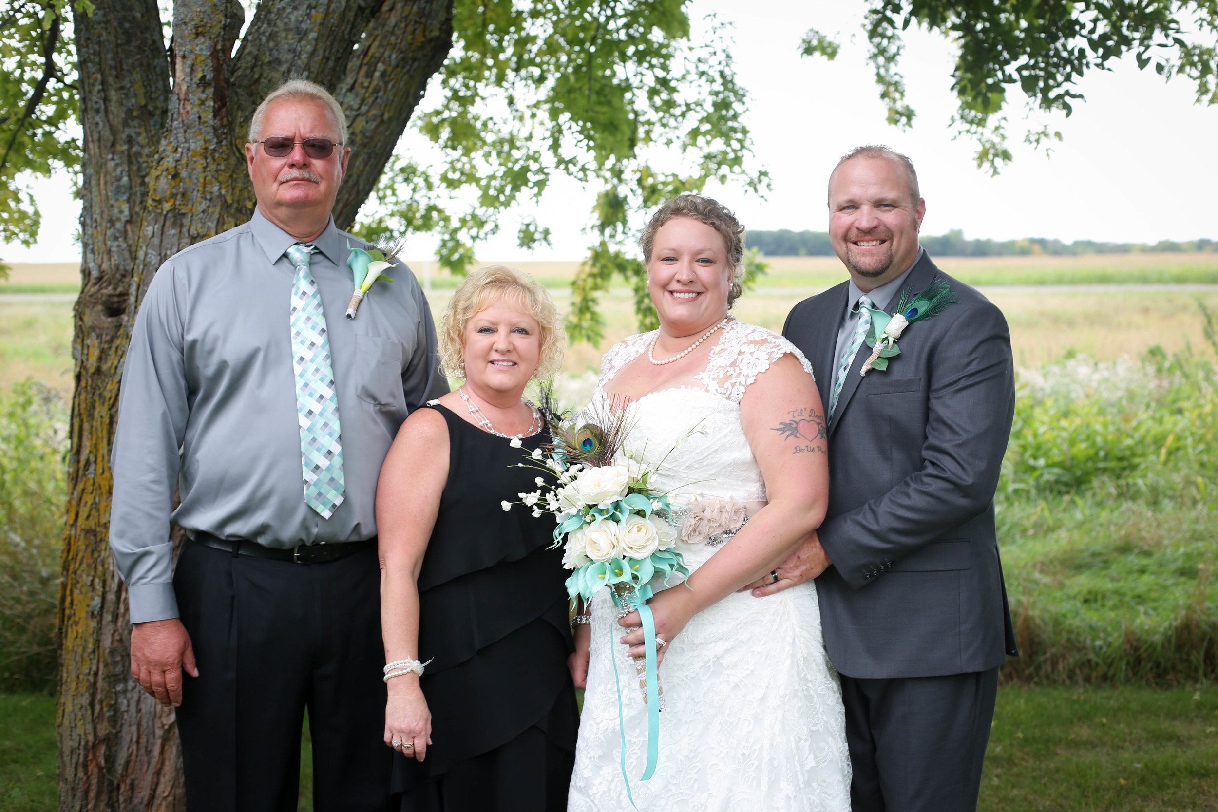 Tim and Tiffany's Wedding-254.jpg