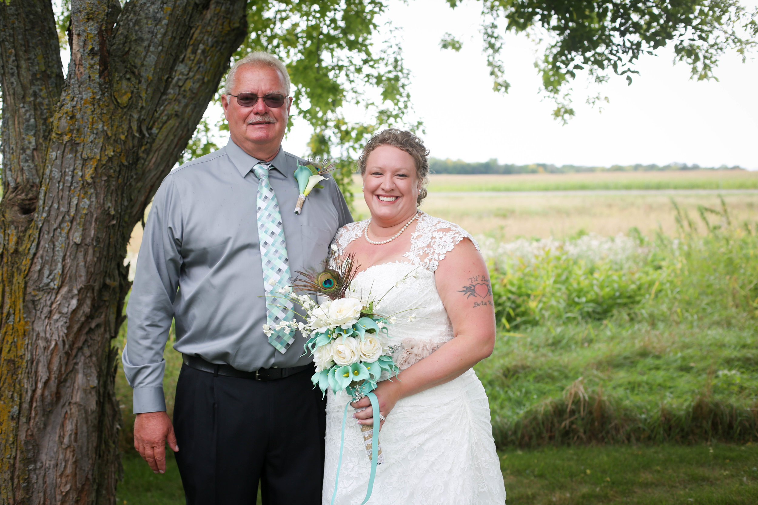 Tim and Tiffany's Wedding-260.jpg