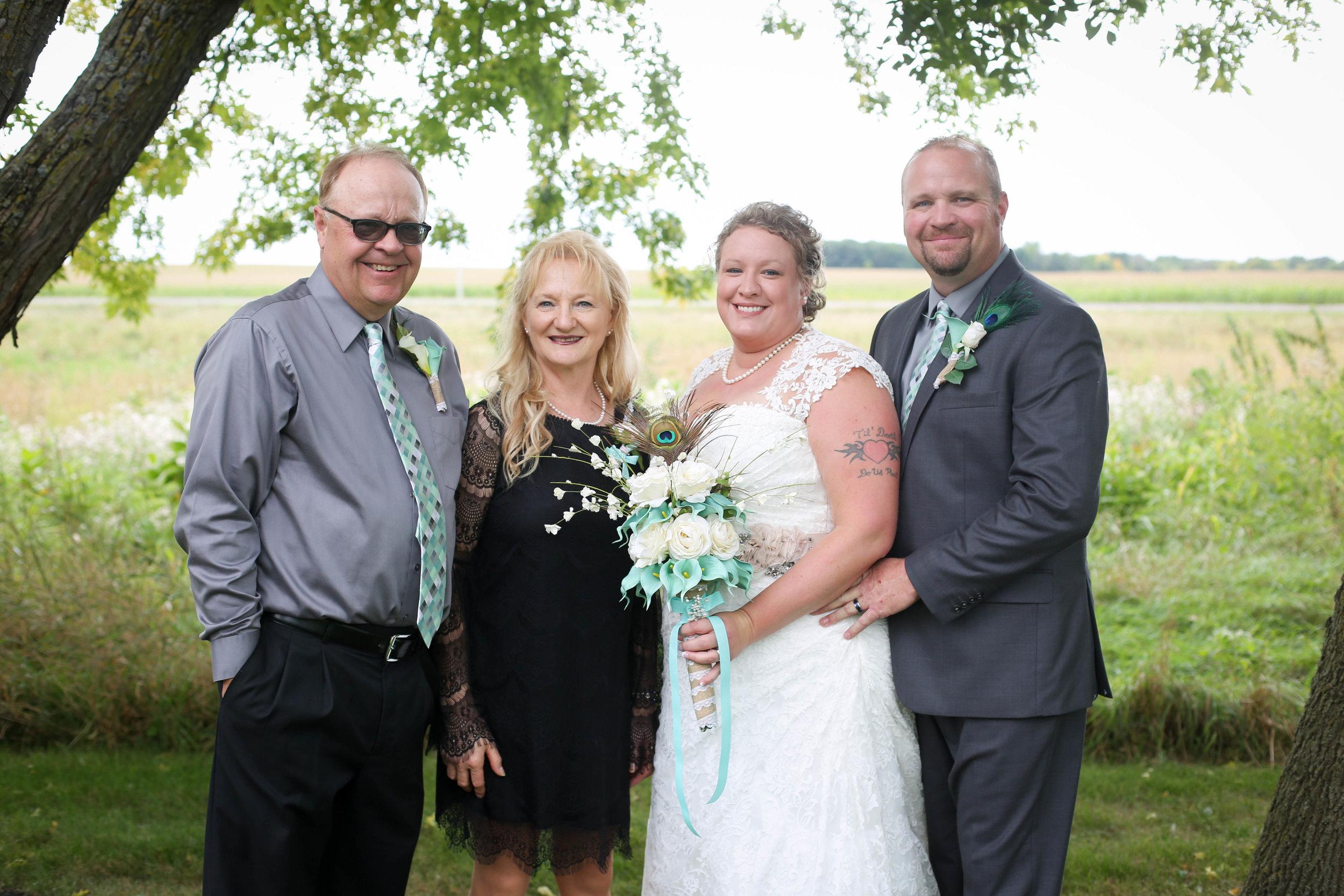 Tim and Tiffany's Wedding-266.jpg