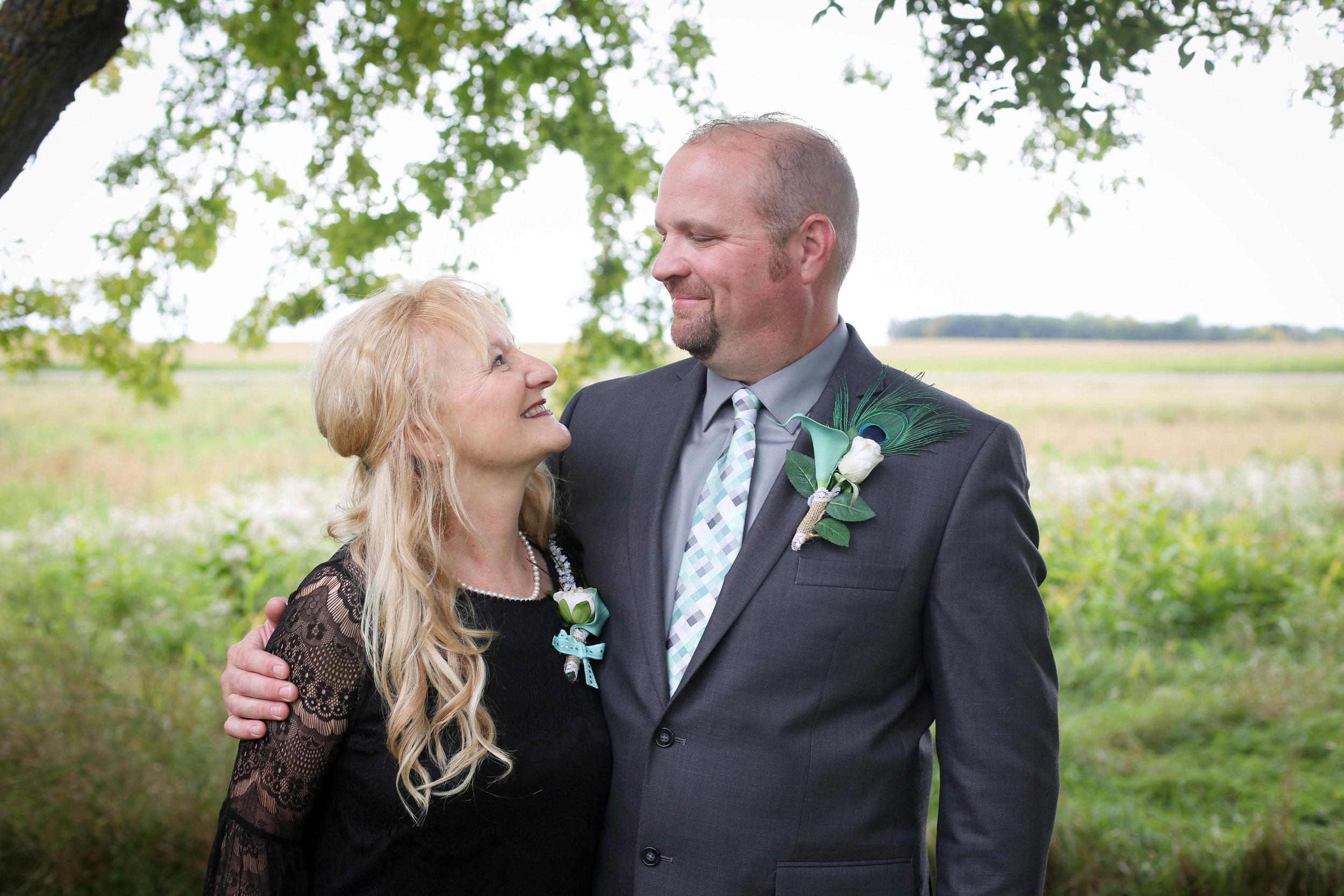 Tim and Tiffany's Wedding-263.jpg