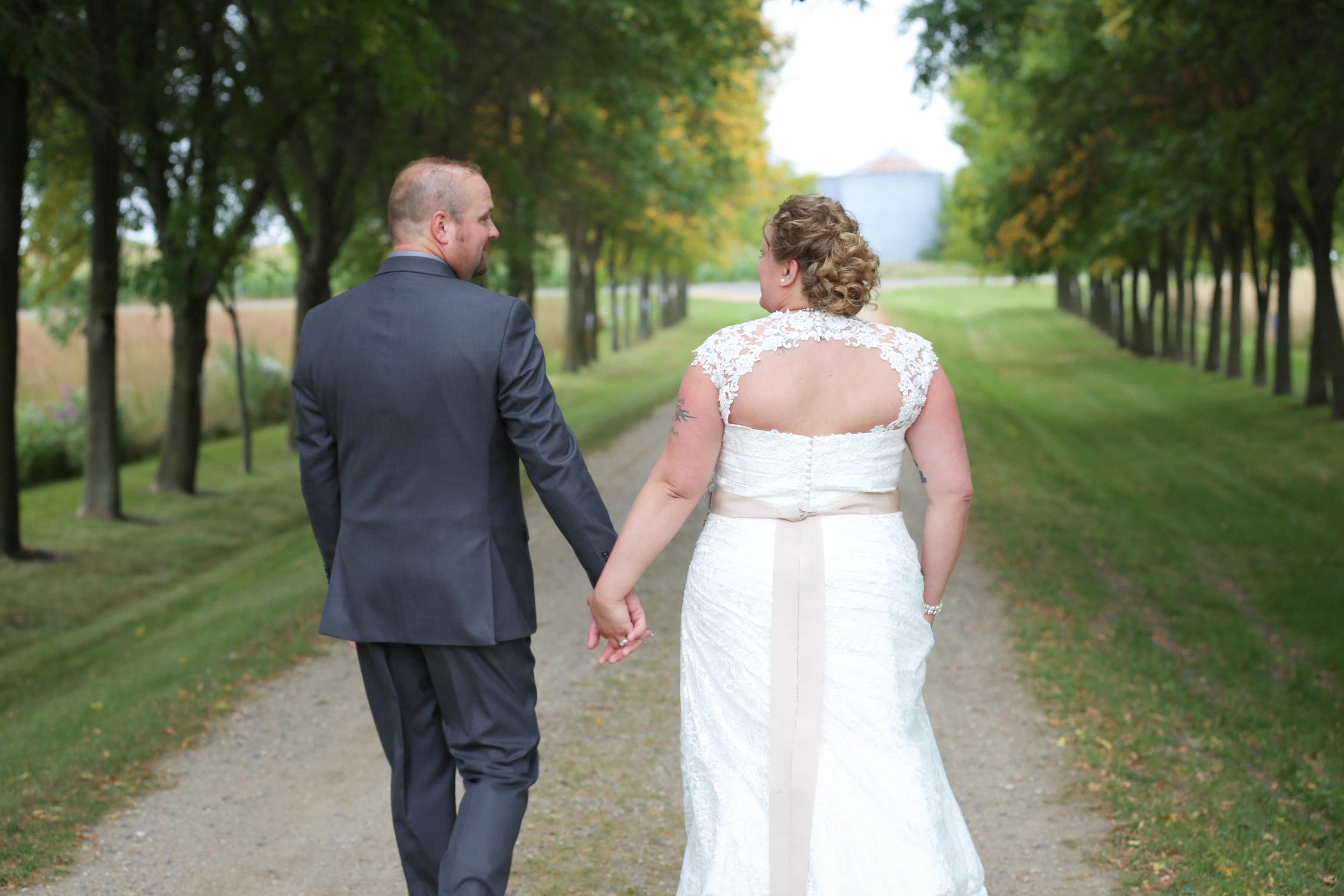 Tim and Tiffany's Wedding-291.jpg