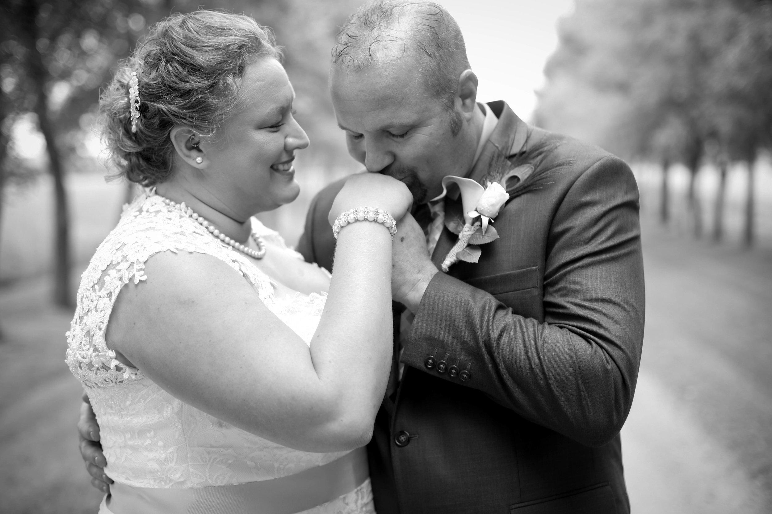 Tim and Tiffany's Wedding-295.jpg