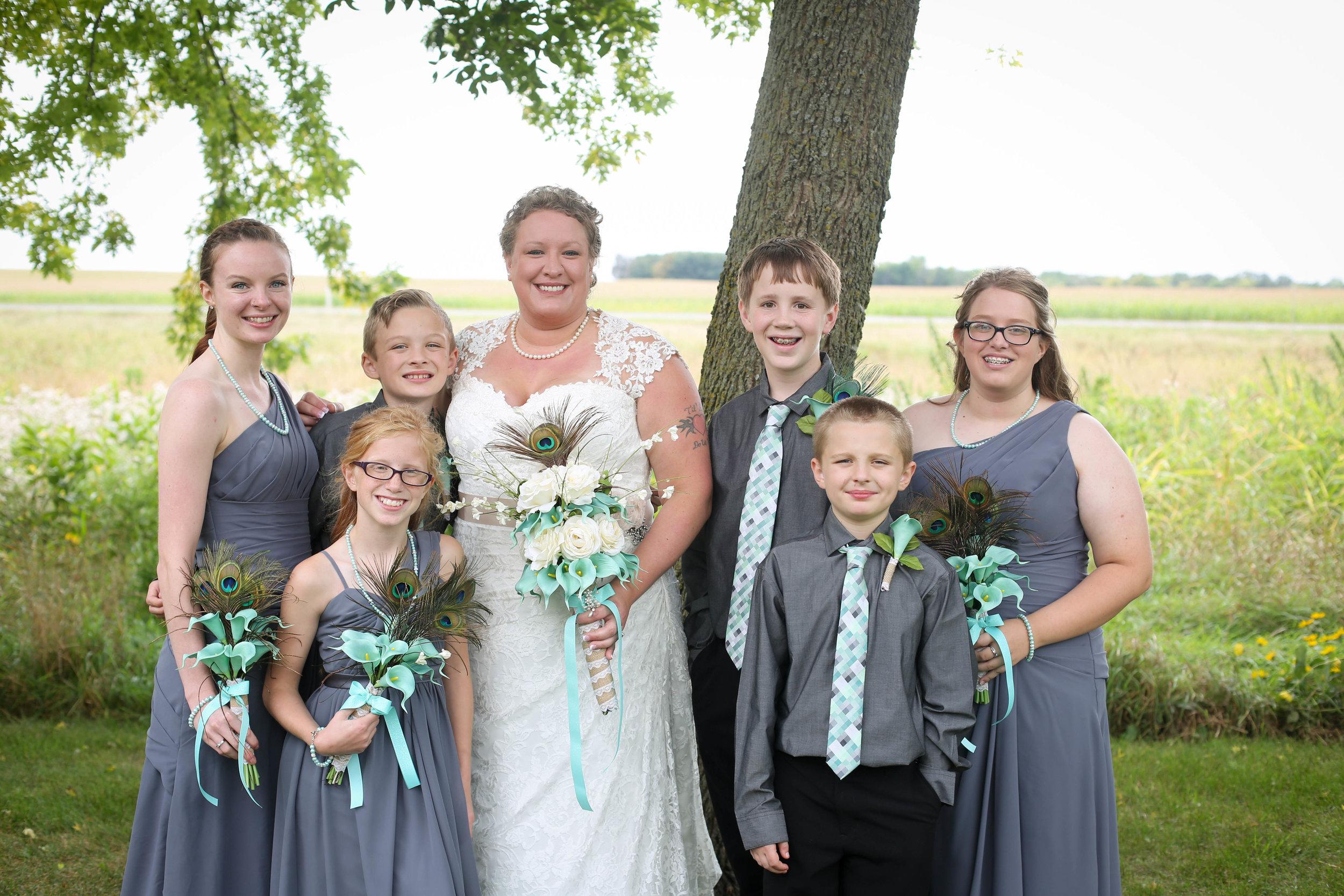 Tim and Tiffany's Wedding-275.jpg