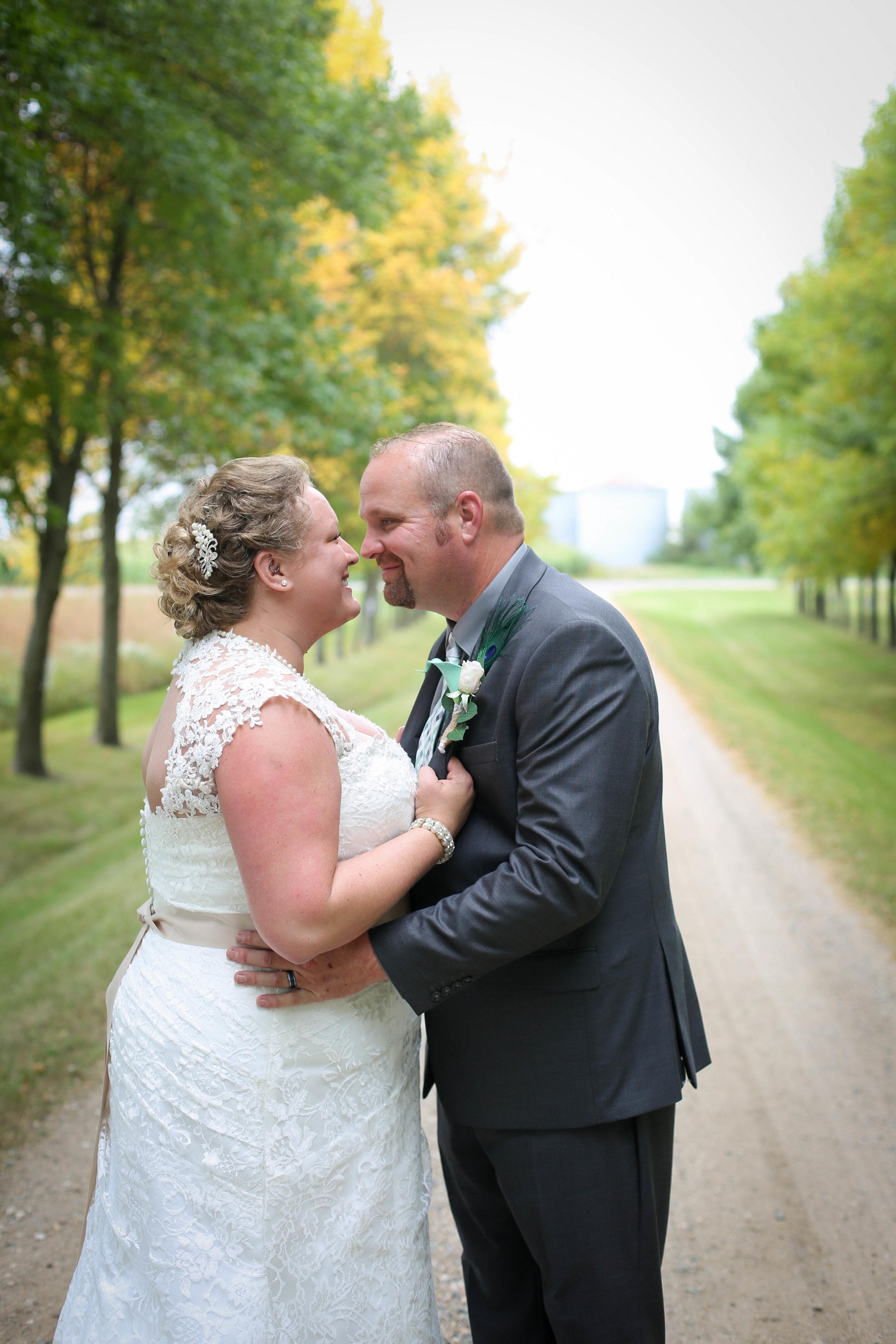 Tim and Tiffany's Wedding-298.jpg