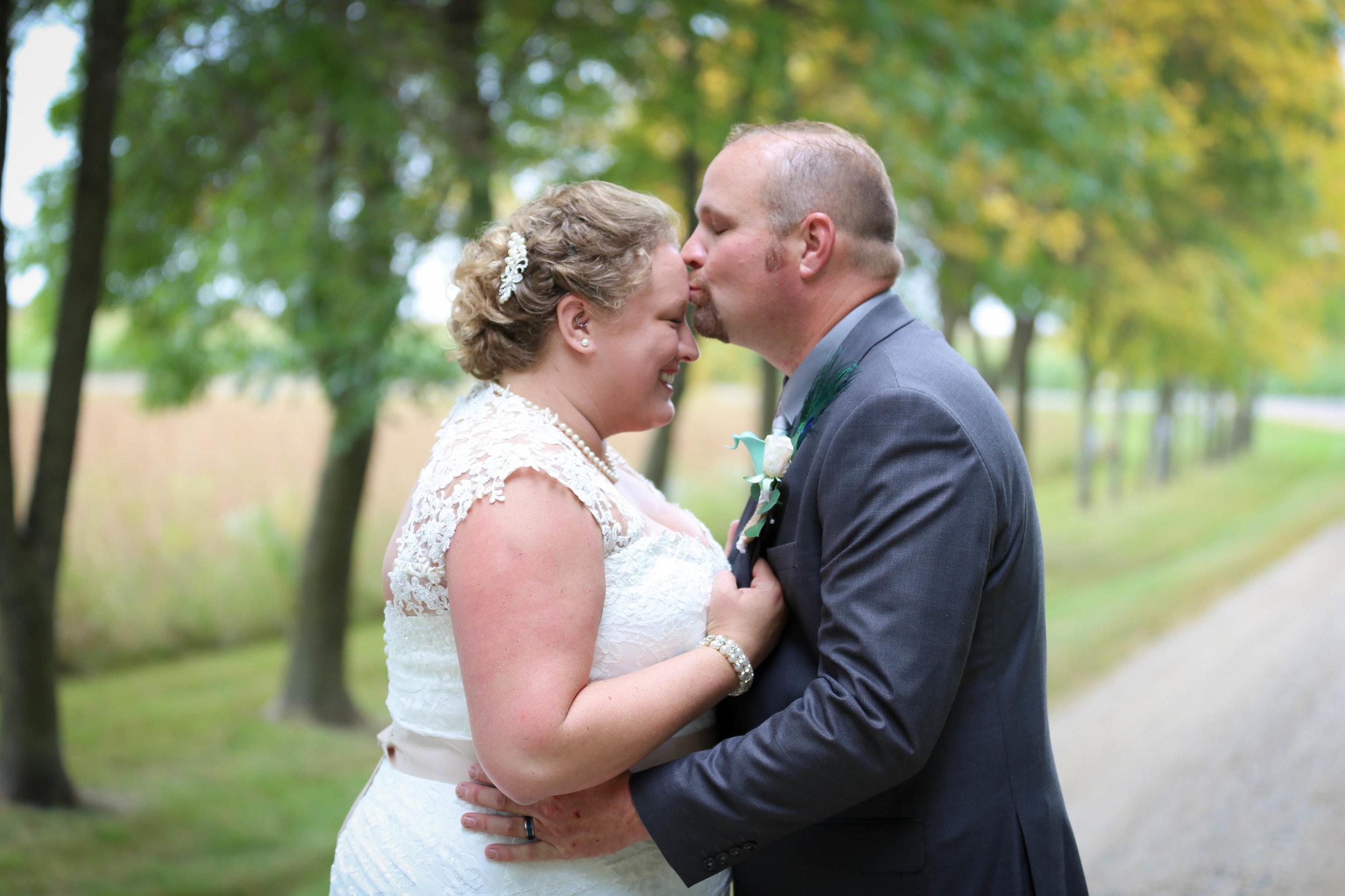 Tim and Tiffany's Wedding-300.jpg