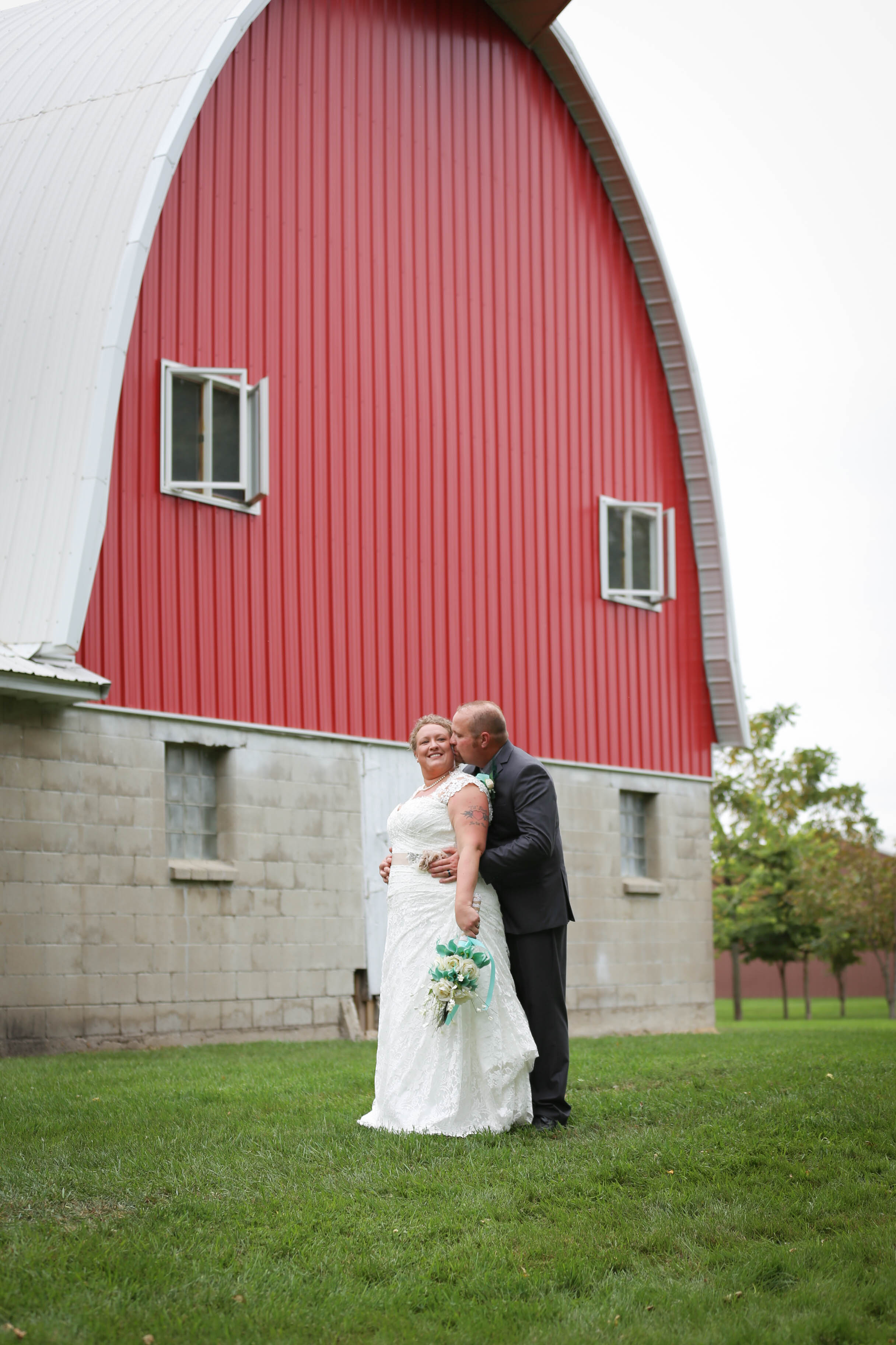 Tim and Tiffany's Wedding-304.jpg