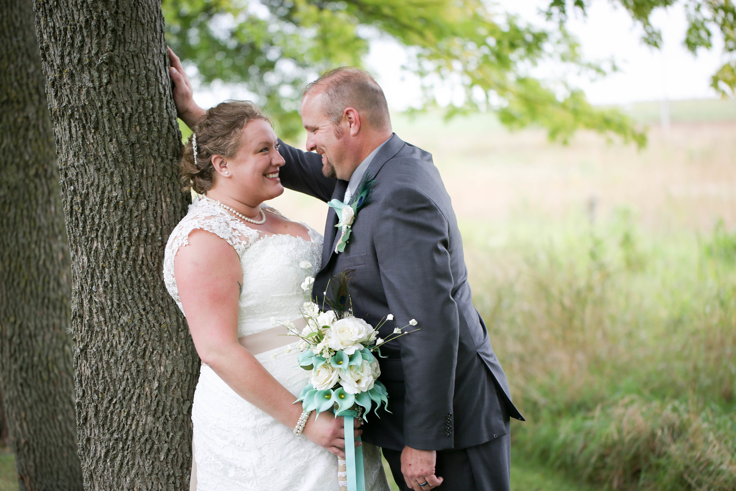 Tim and Tiffany's Wedding-308.jpg