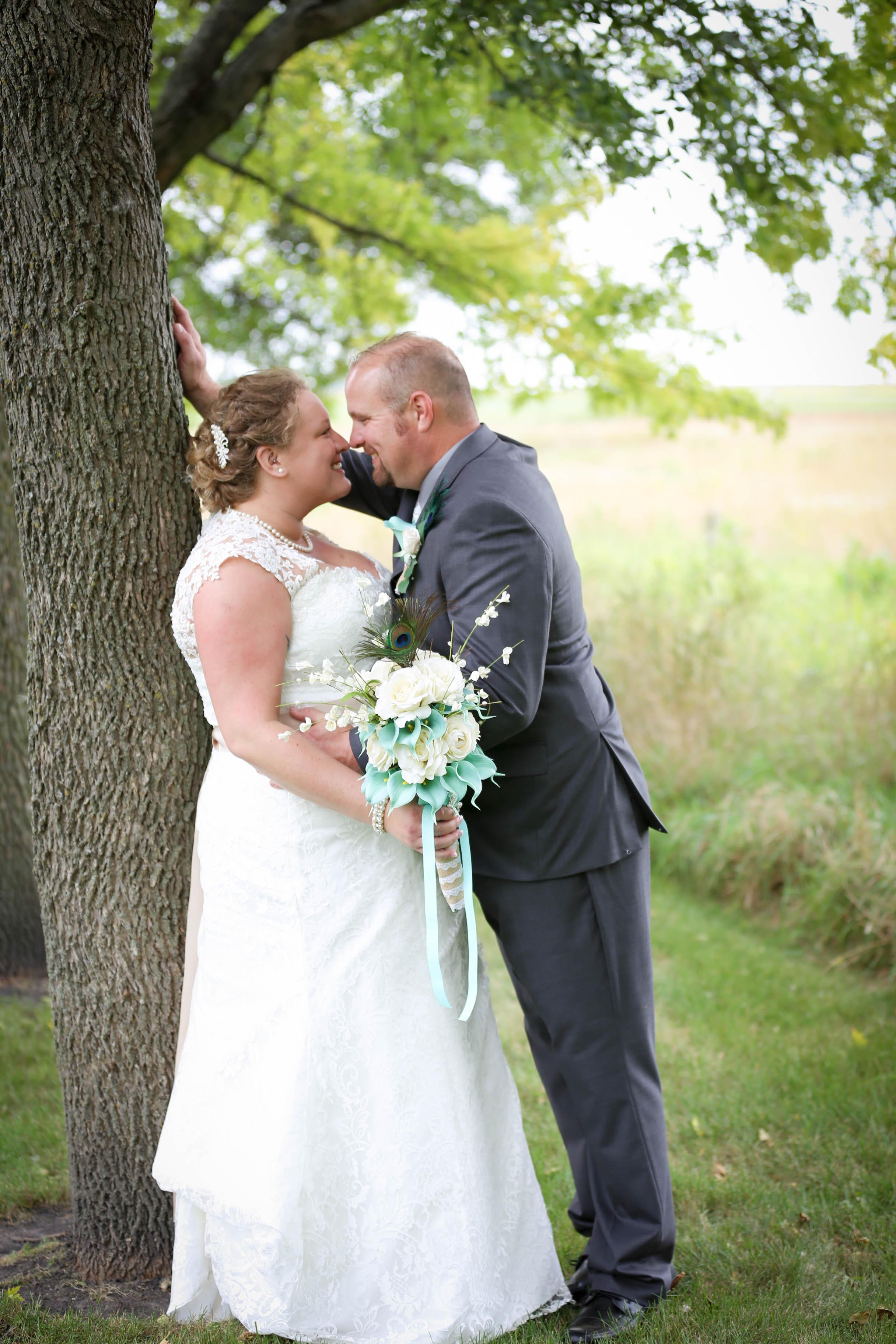 Tim and Tiffany's Wedding-311.jpg