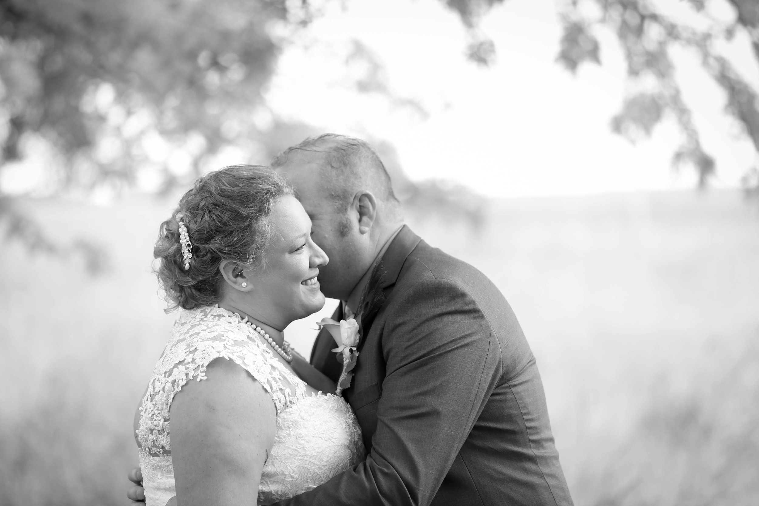 Tim and Tiffany's Wedding-320.jpg
