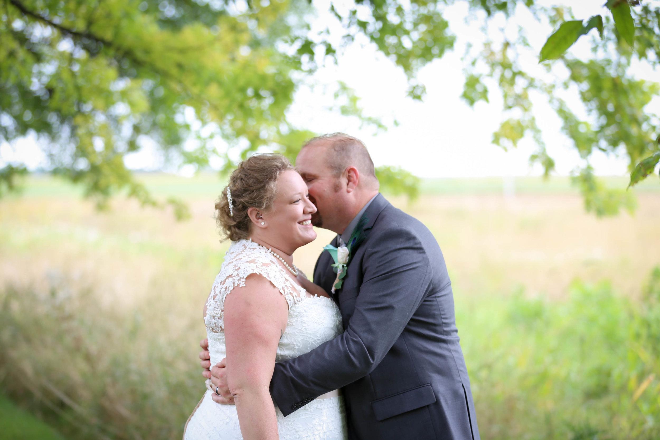 Tim and Tiffany's Wedding-318.jpg