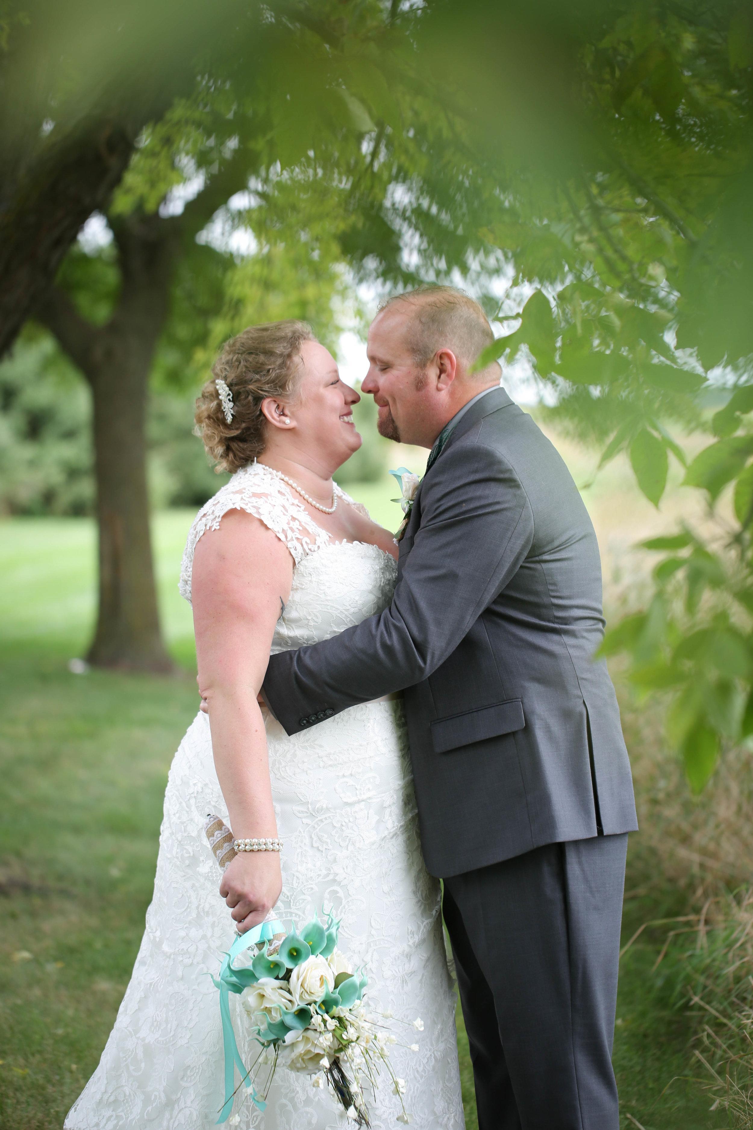 Tim and Tiffany's Wedding-328.jpg