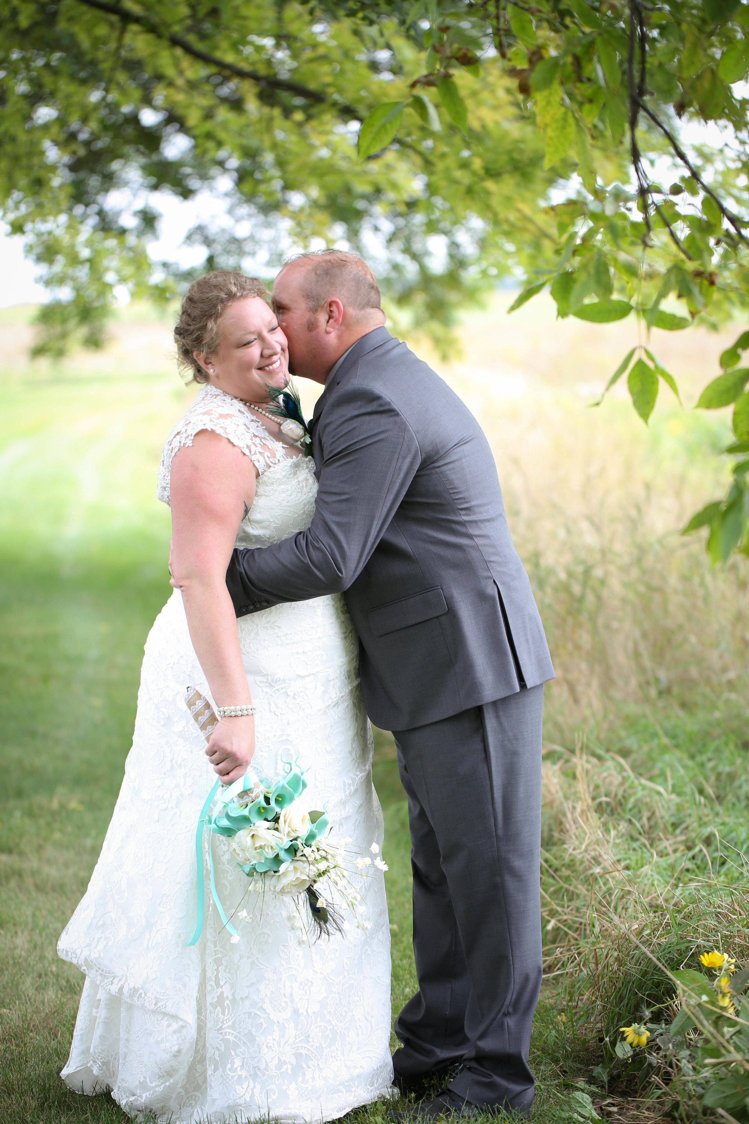 Tim and Tiffany's Wedding-323.jpg