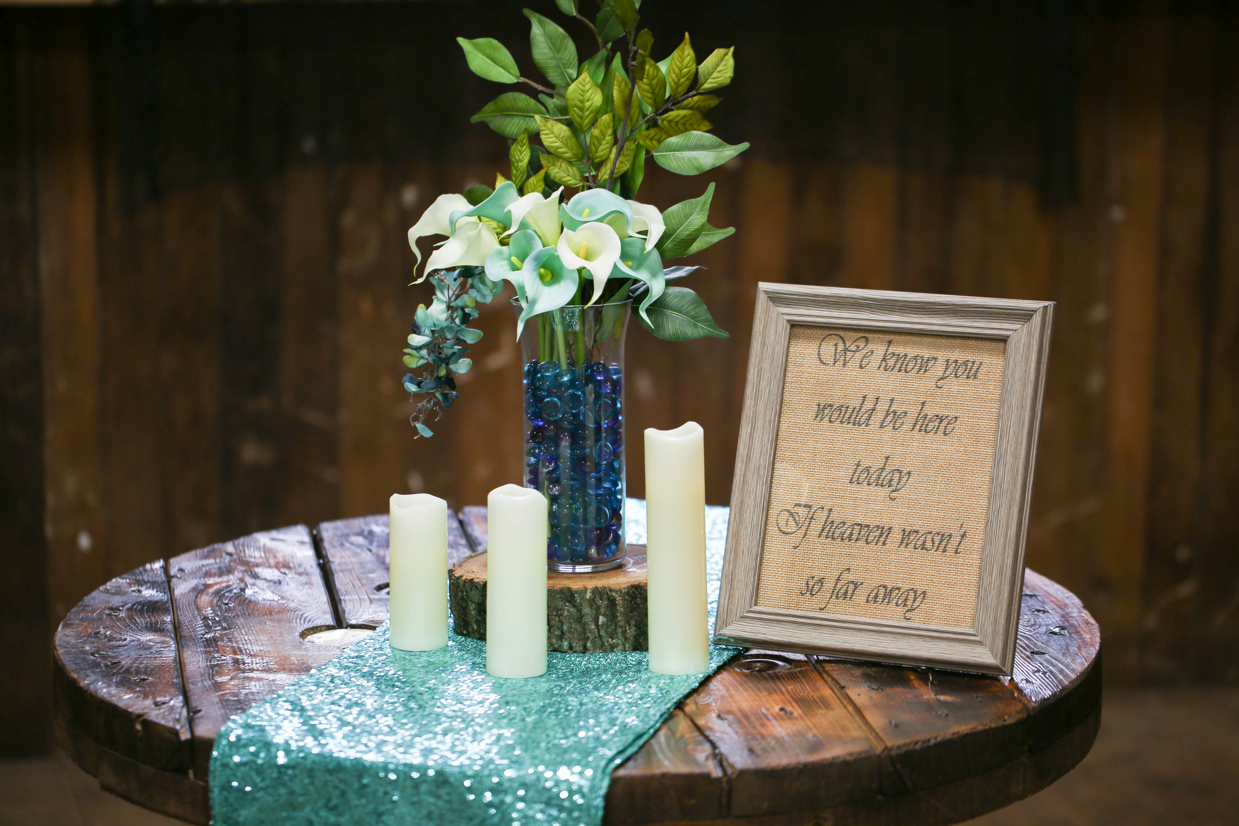 Tim and Tiffany's Wedding-331.jpg