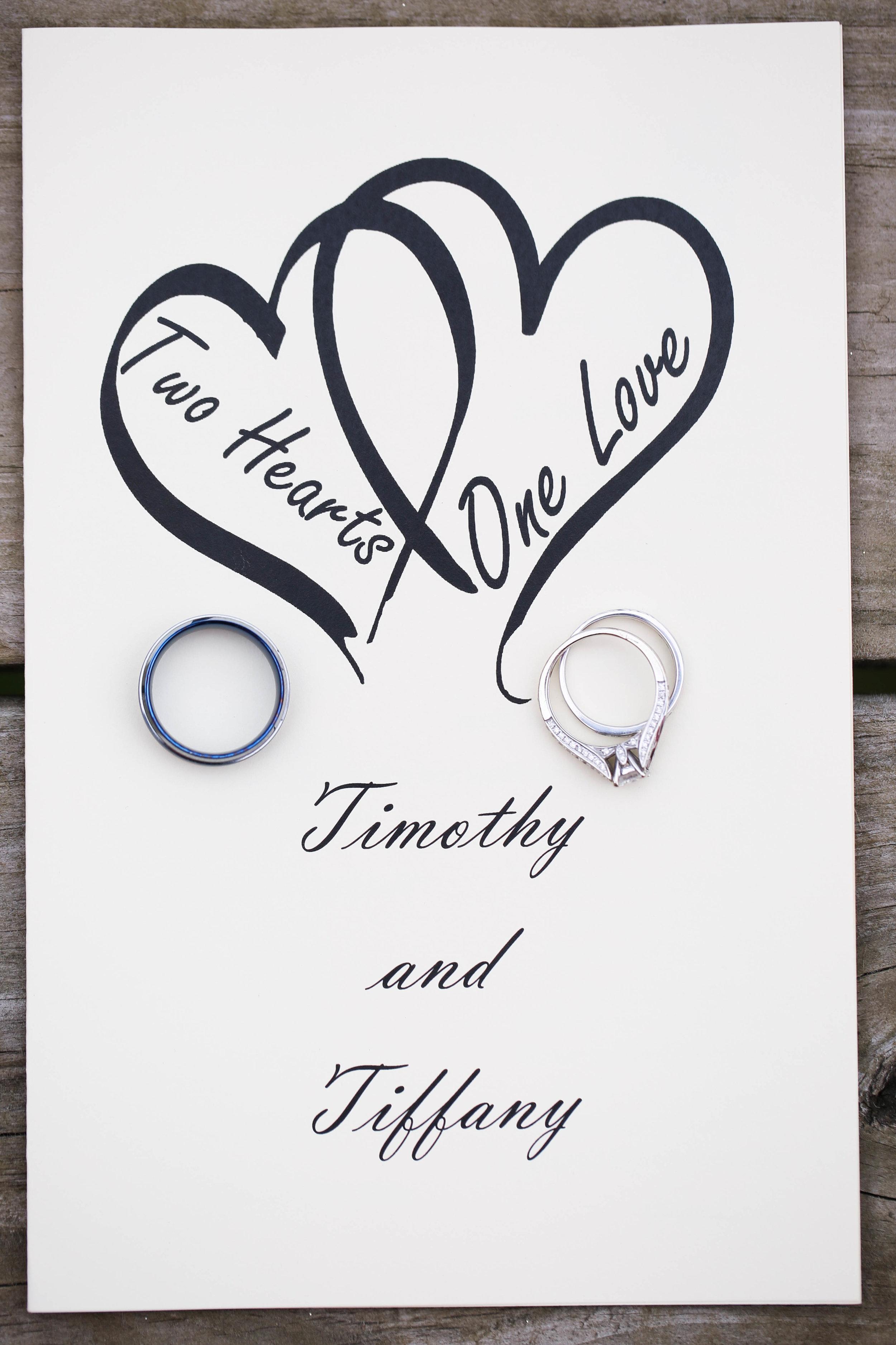 Tim and Tiffany's Wedding-343.jpg