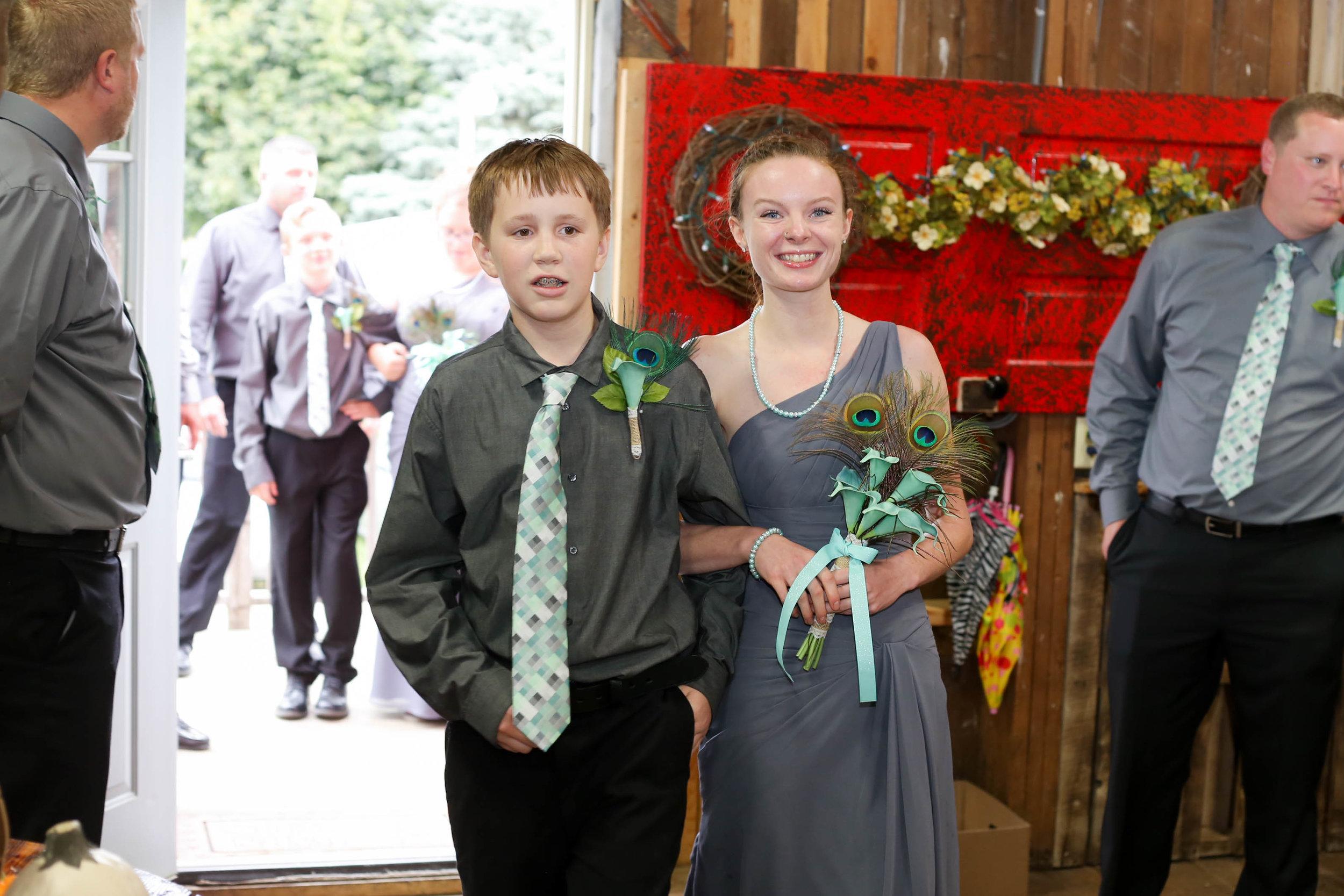 Tim and Tiffany's Wedding-350.jpg