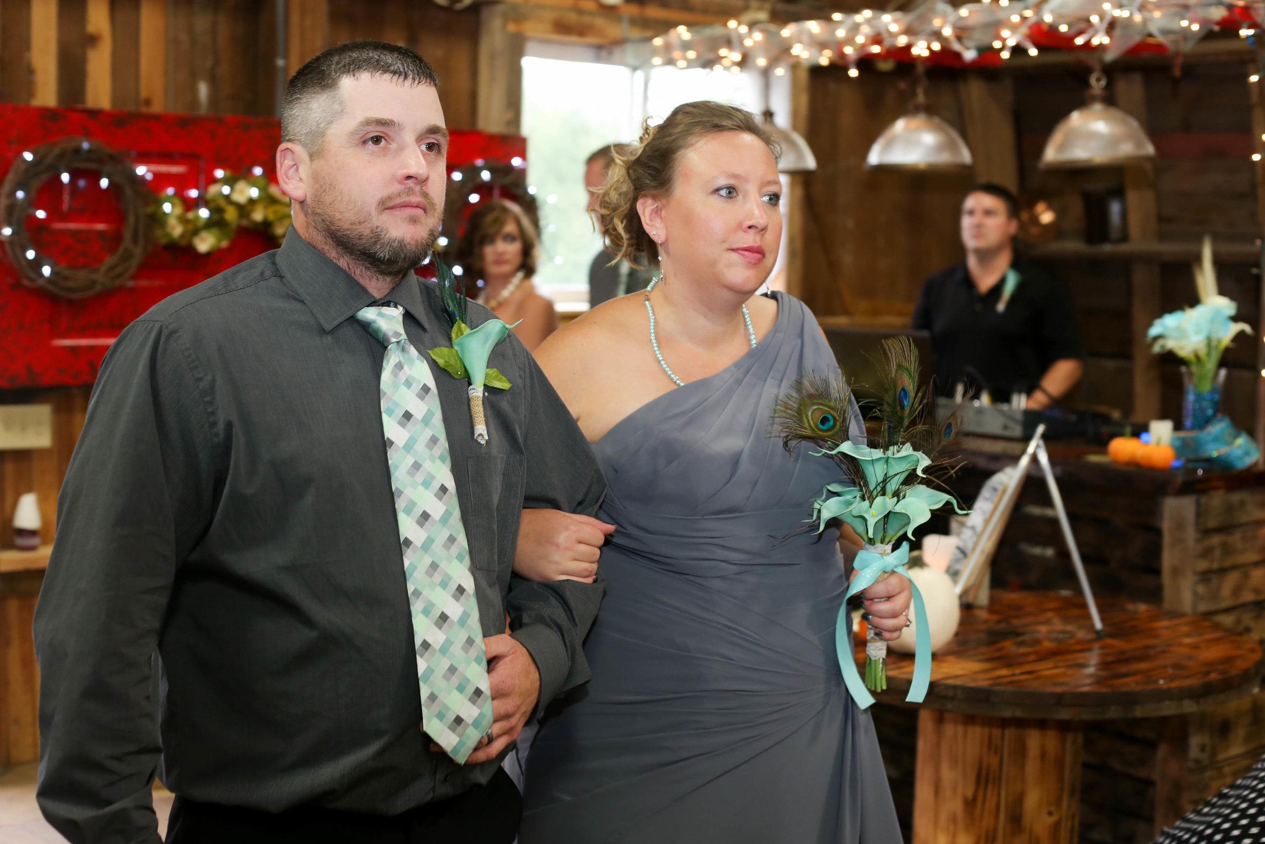Tim and Tiffany's Wedding-352.jpg