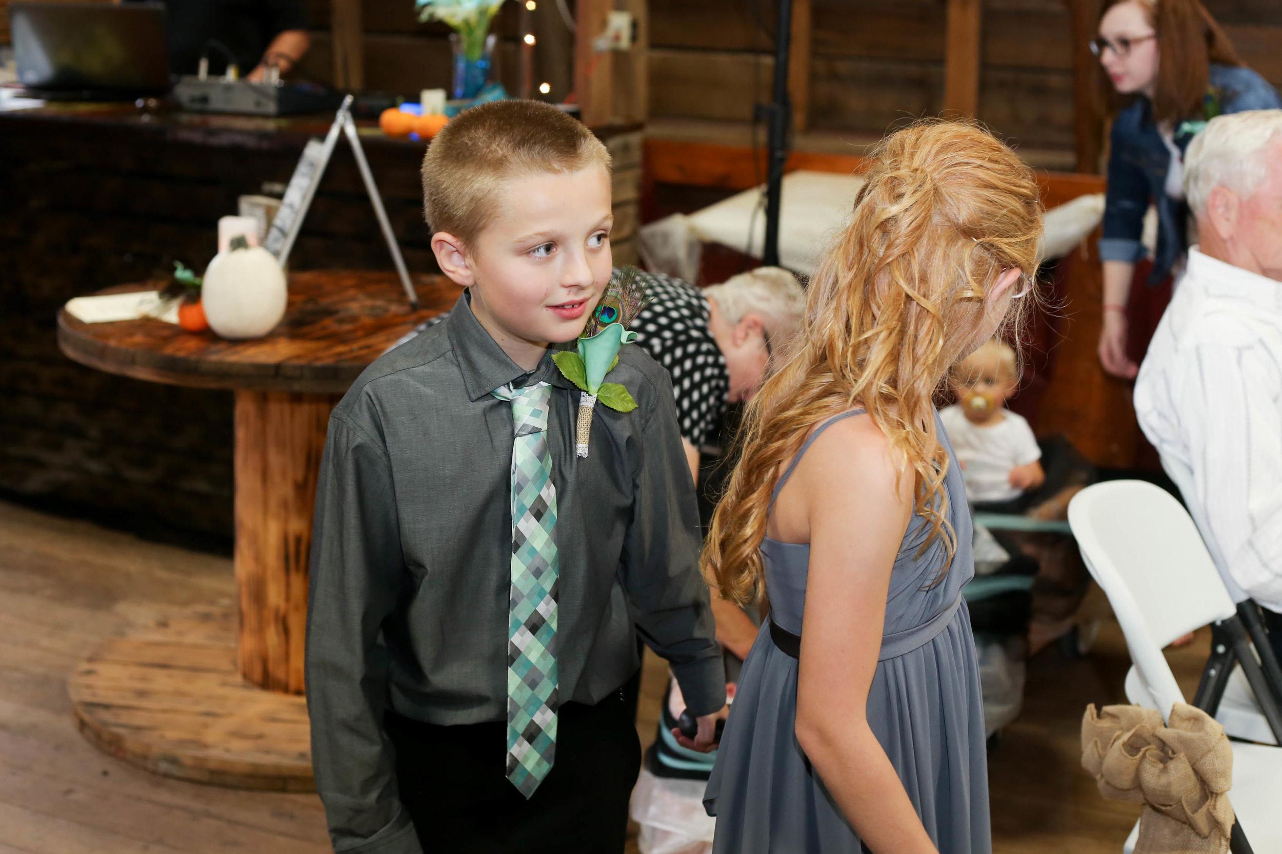 Tim and Tiffany's Wedding-354.jpg