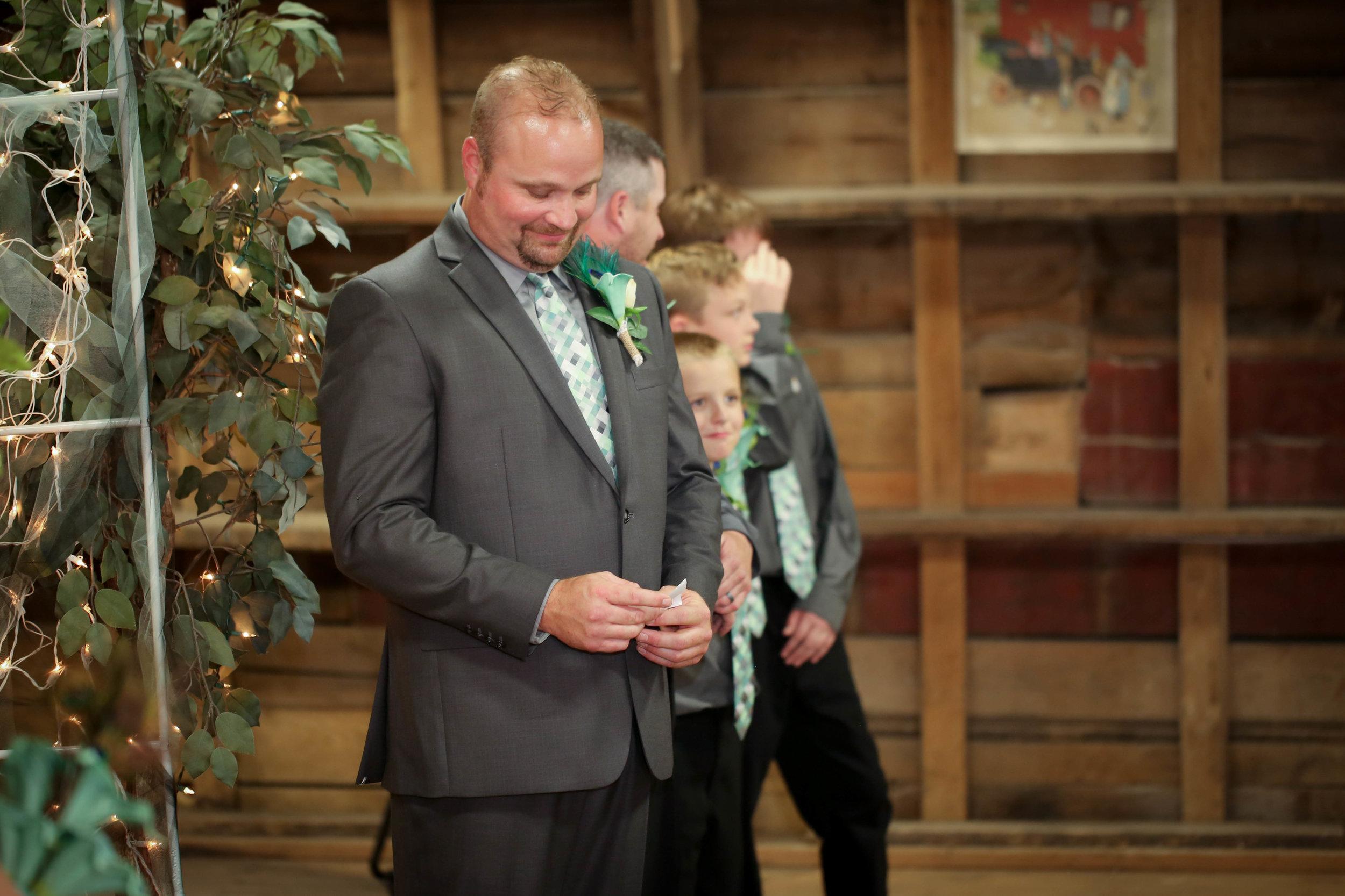 Tim and Tiffany's Wedding-359.jpg