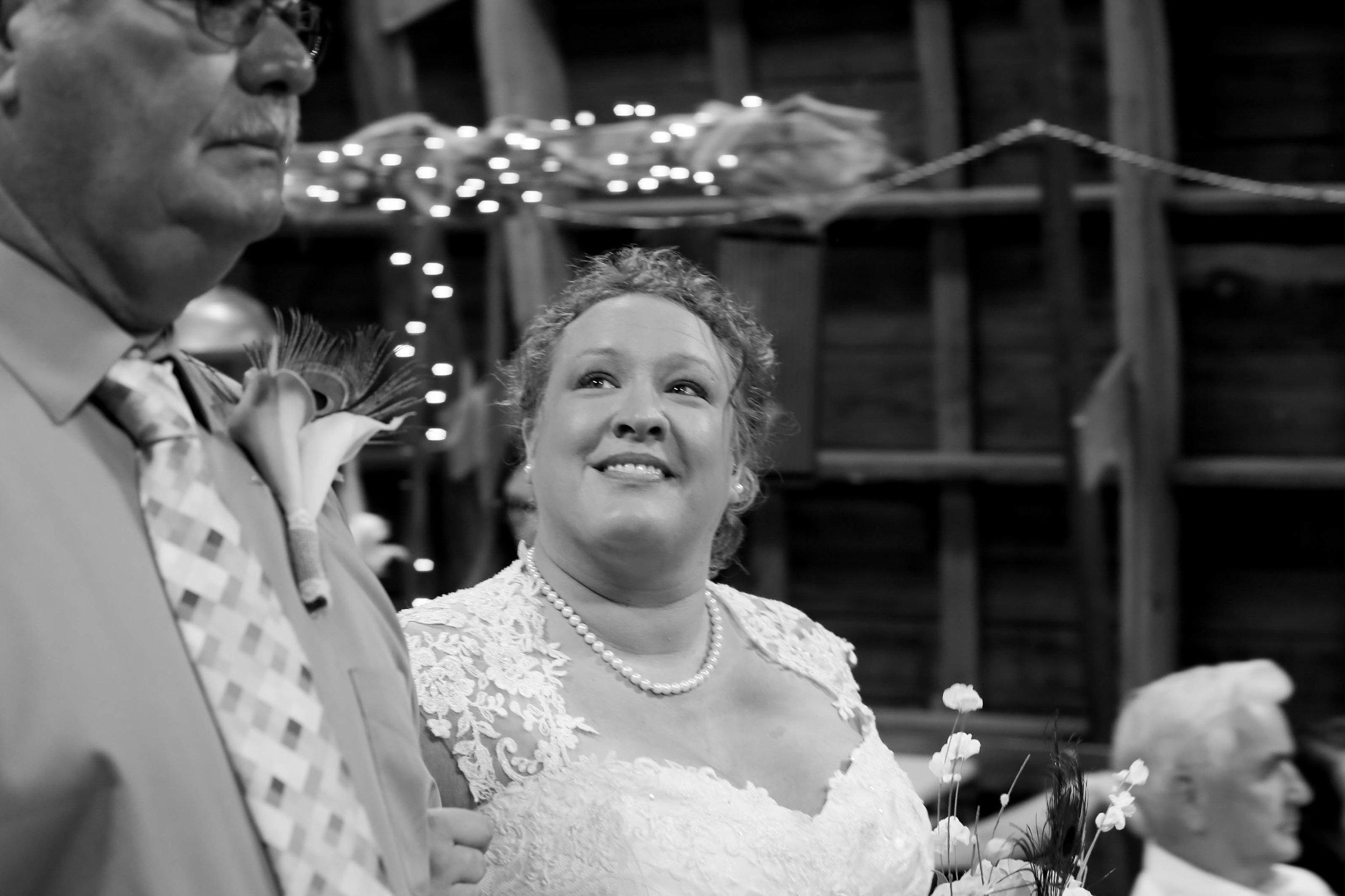 Tim and Tiffany's Wedding-363.jpg