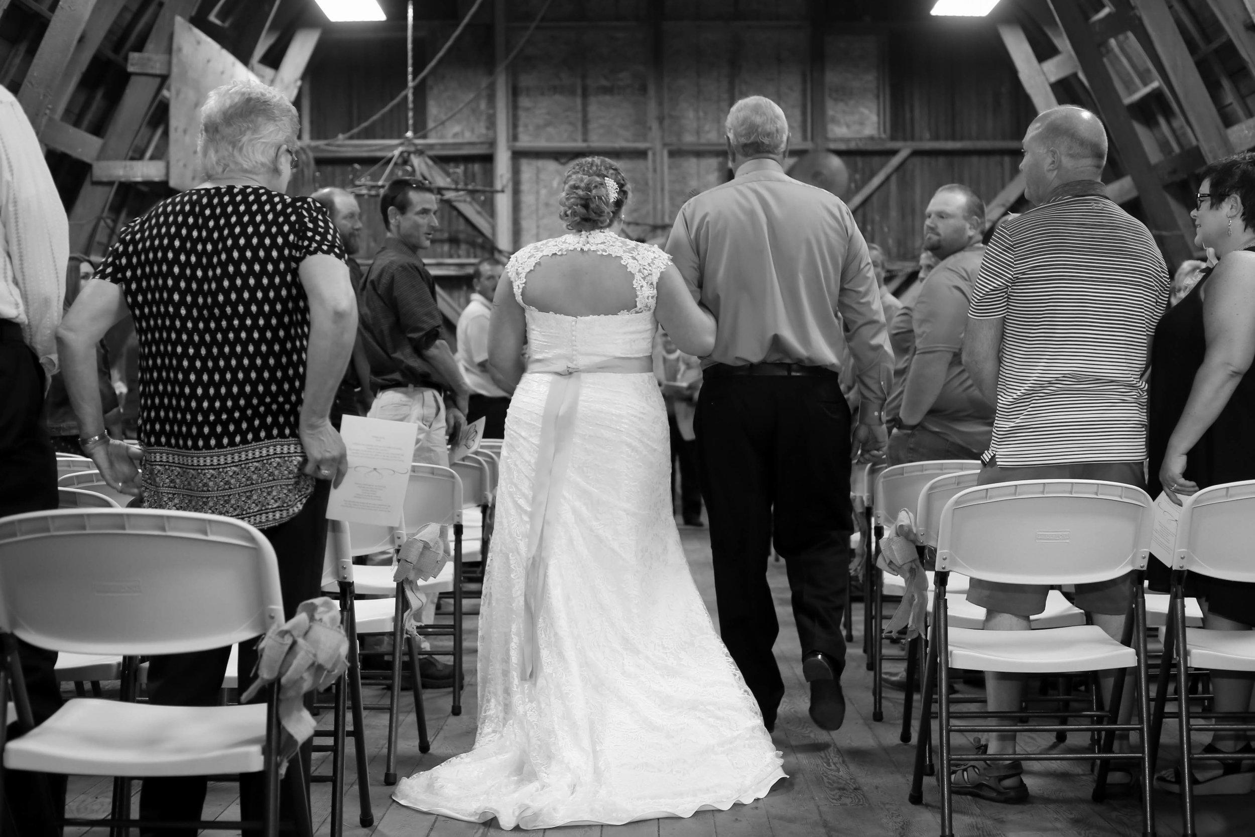 Tim and Tiffany's Wedding-365.jpg