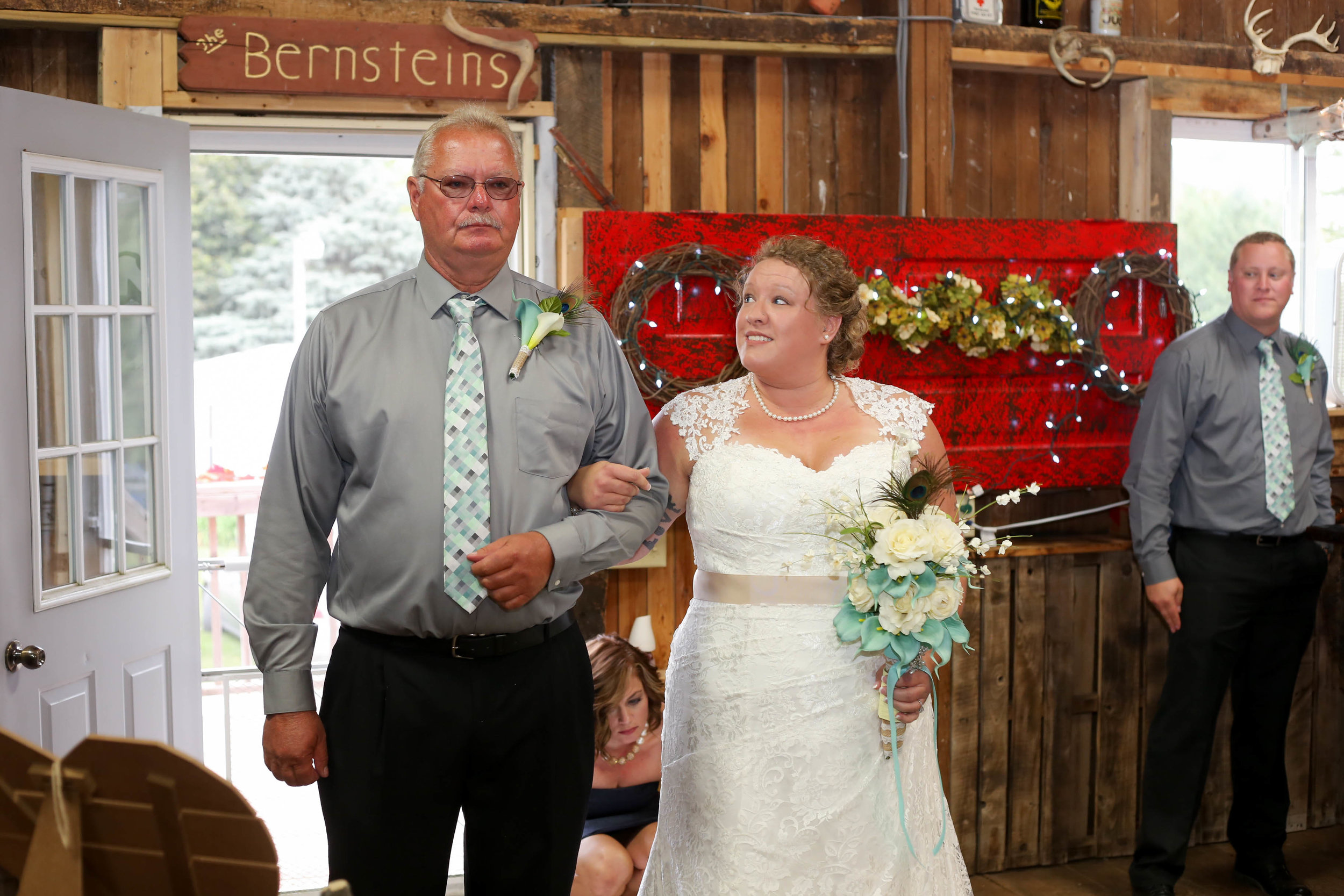 Tim and Tiffany's Wedding-361.jpg
