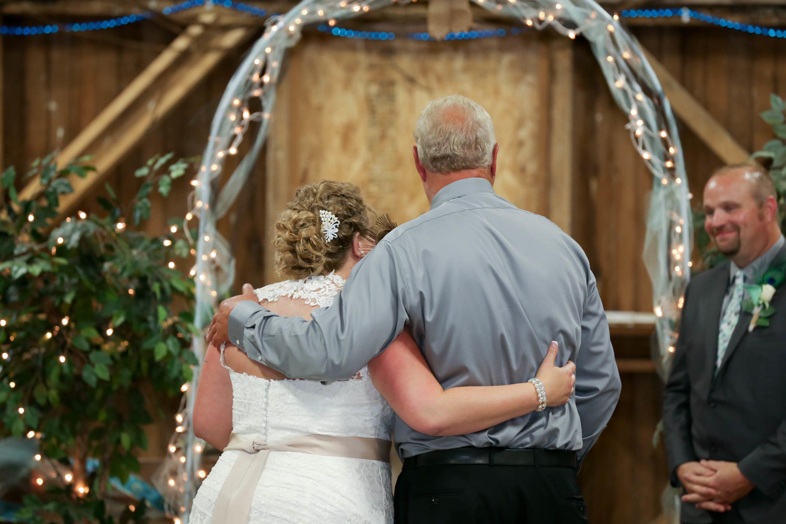 Tim and Tiffany's Wedding-369.jpg