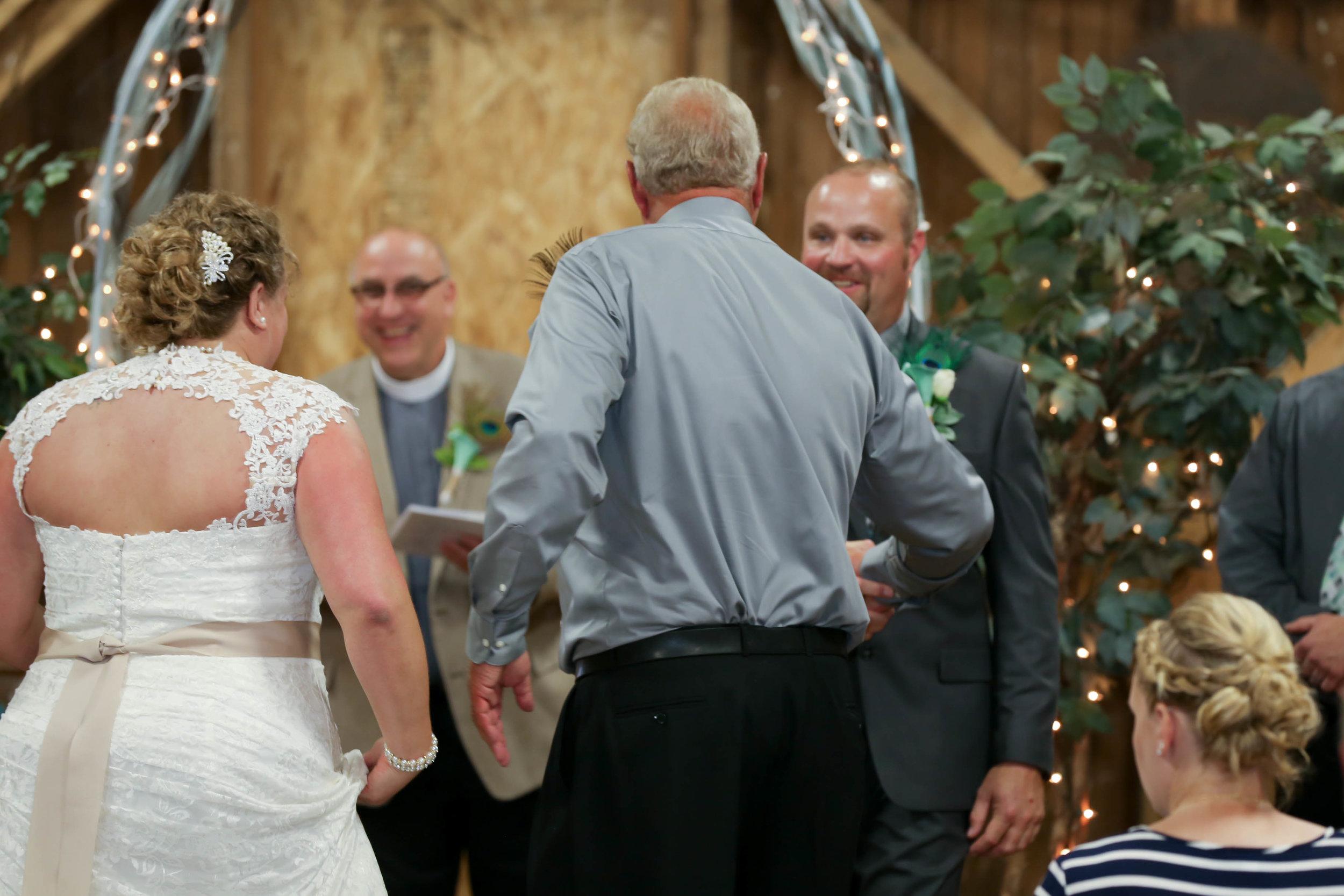 Tim and Tiffany's Wedding-371.jpg