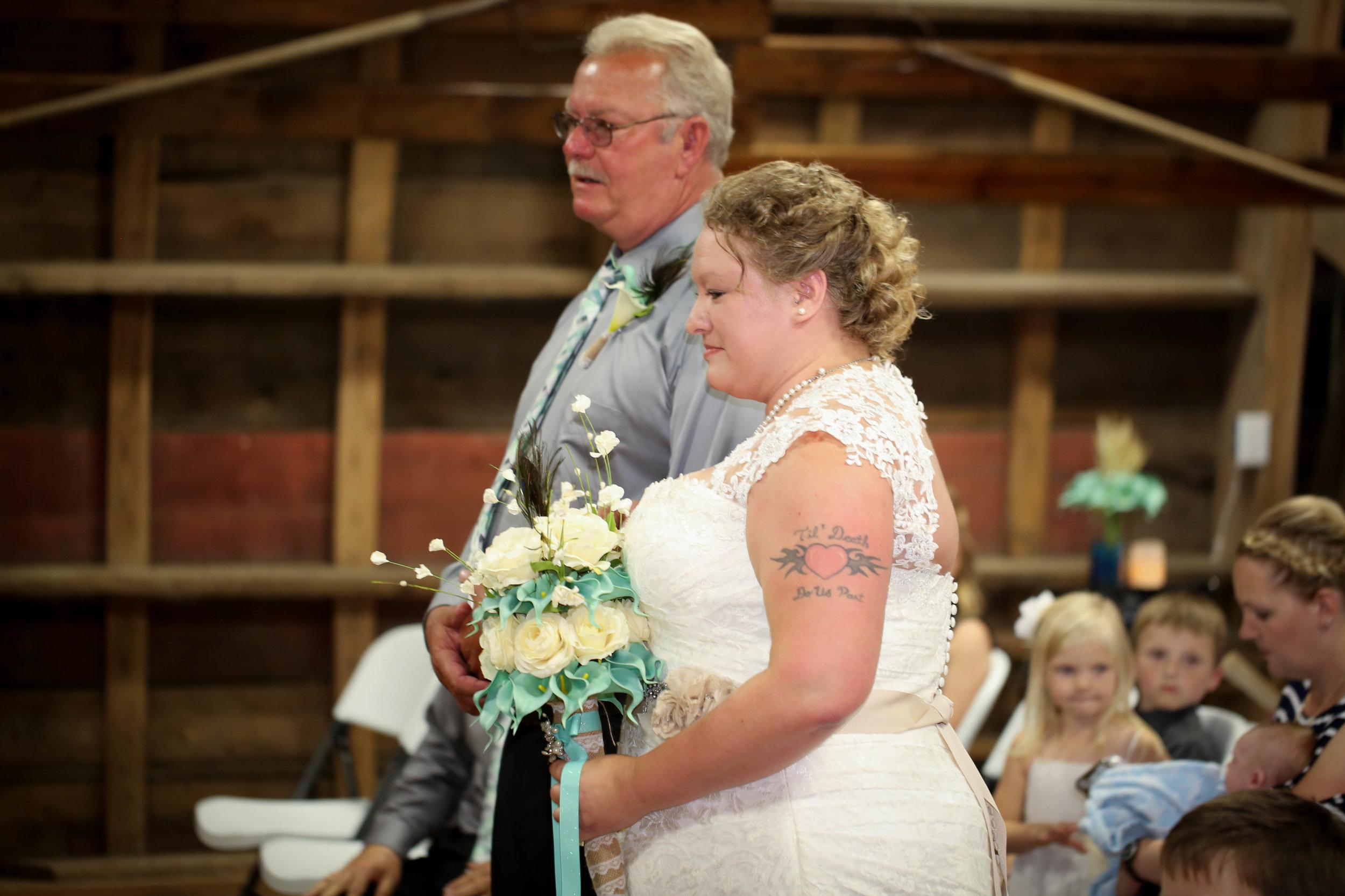 Tim and Tiffany's Wedding-368.jpg