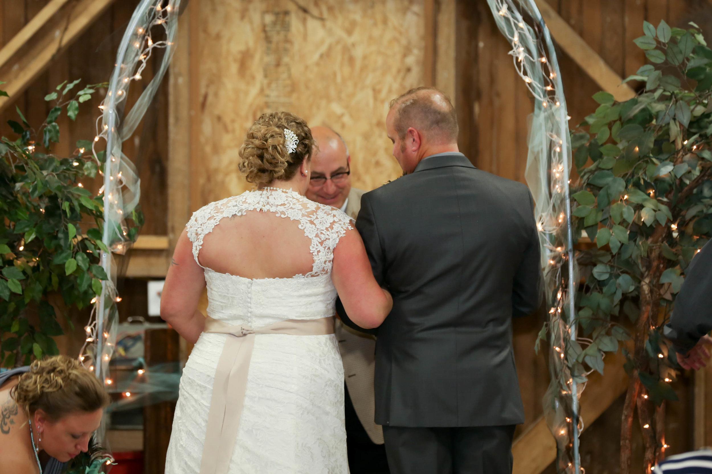 Tim and Tiffany's Wedding-372.jpg
