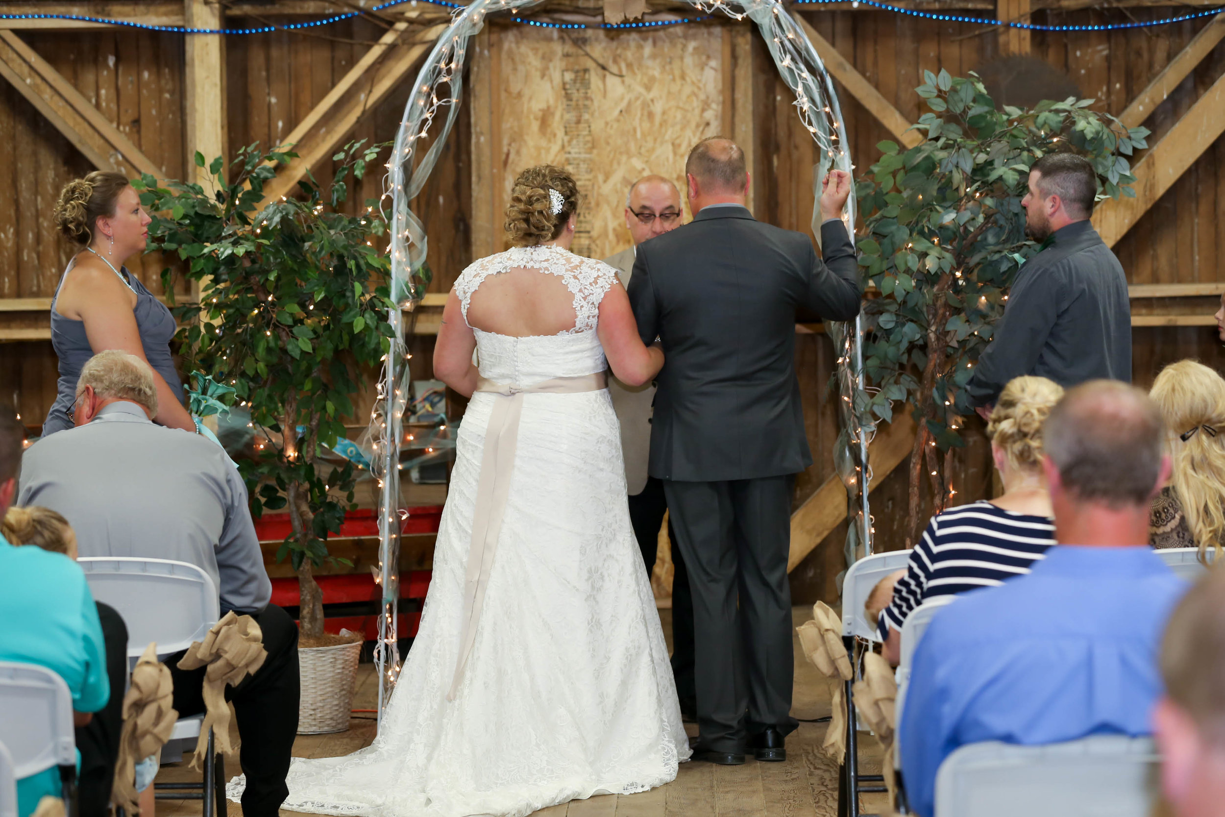 Tim and Tiffany's Wedding-378.jpg