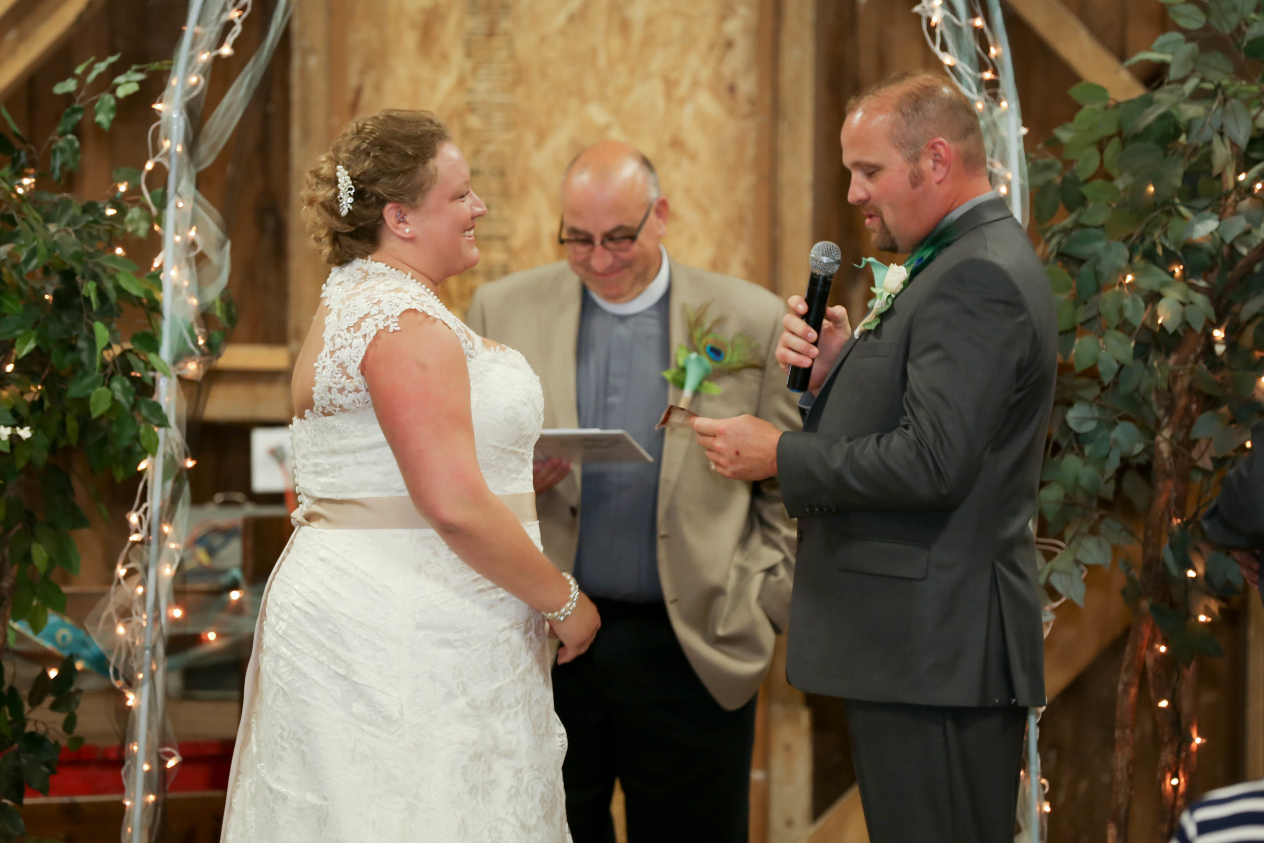 Tim and Tiffany's Wedding-380.jpg