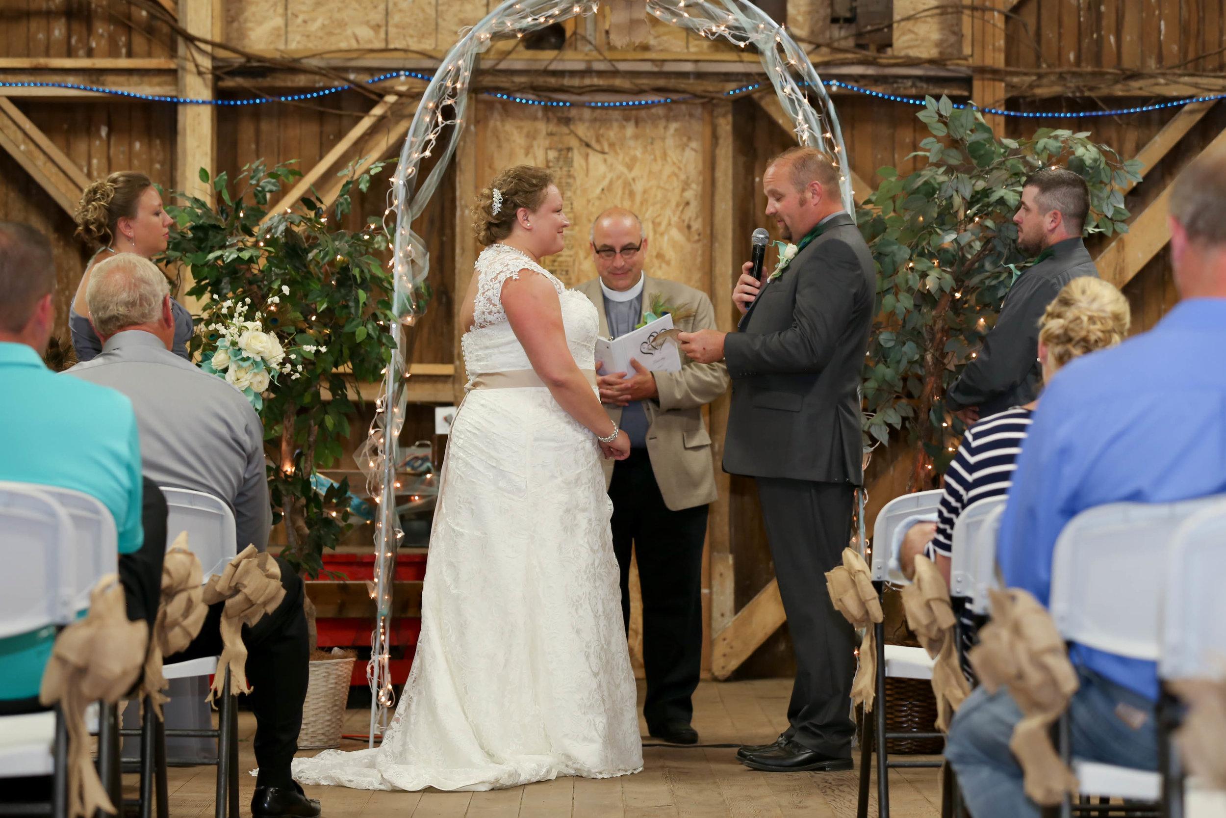 Tim and Tiffany's Wedding-390.jpg