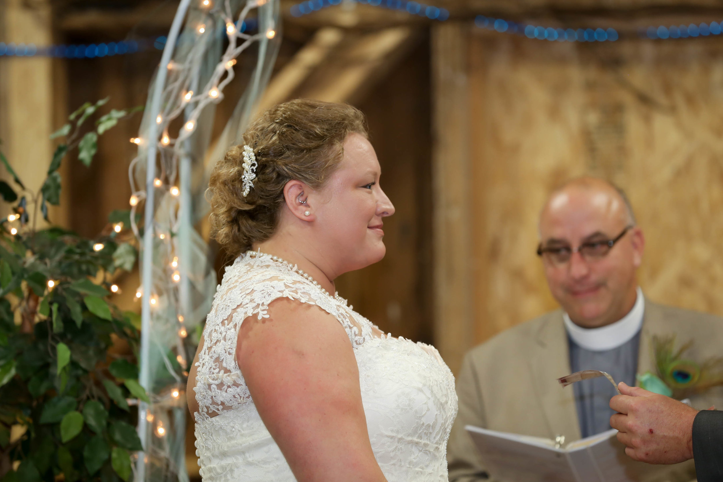 Tim and Tiffany's Wedding-391.jpg