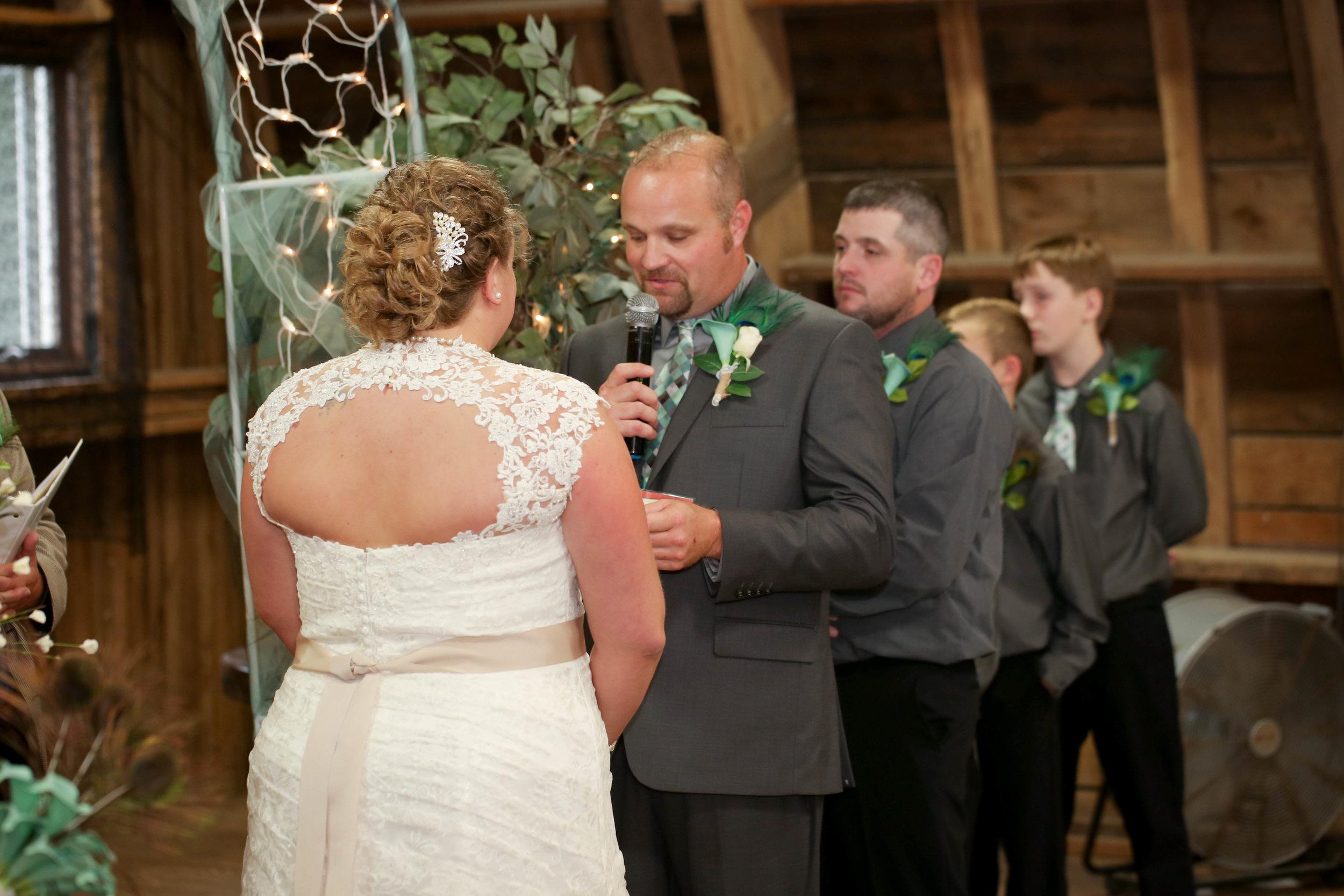 Tim and Tiffany's Wedding-384.jpg