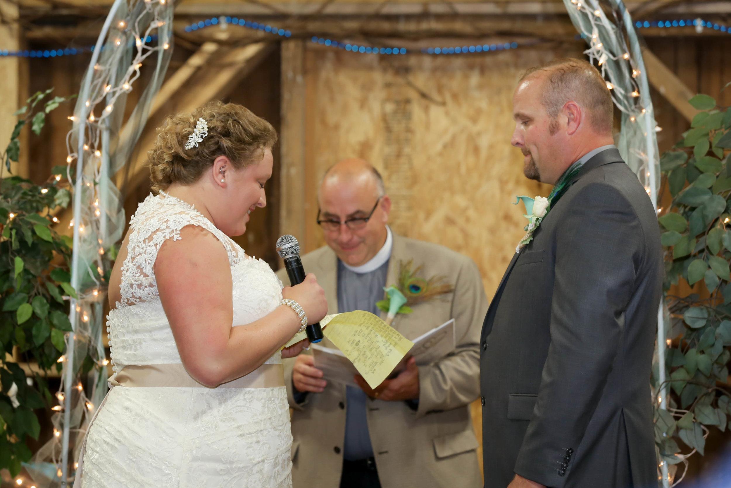 Tim and Tiffany's Wedding-394.jpg