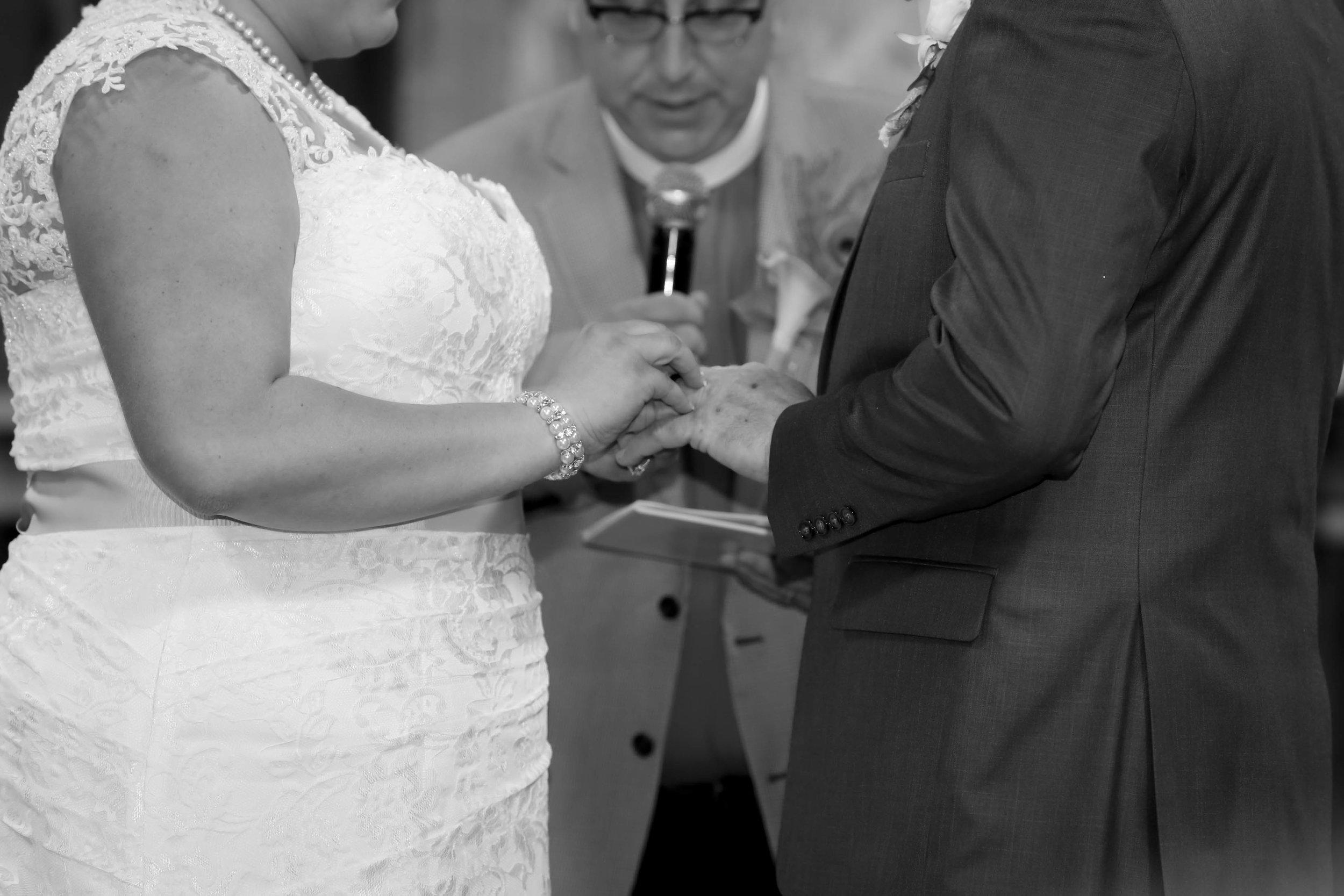 Tim and Tiffany's Wedding-398.jpg