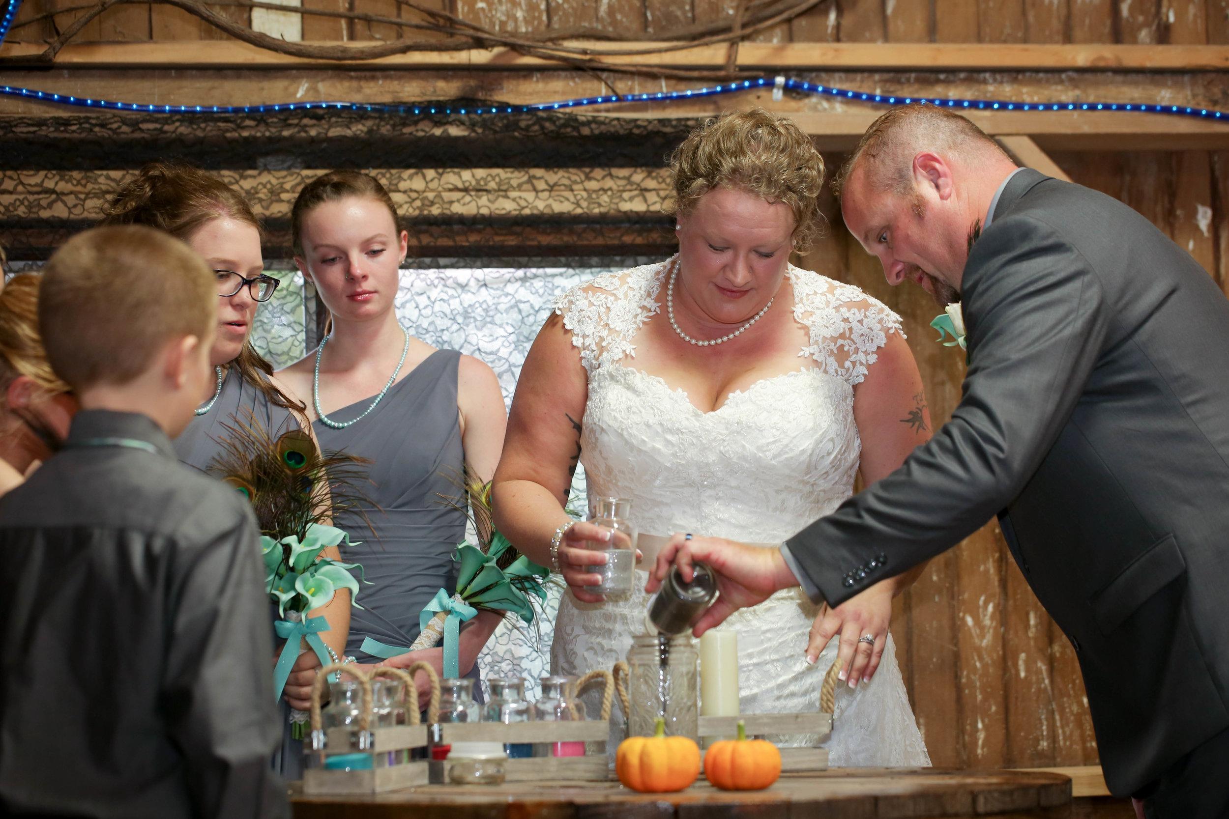 Tim and Tiffany's Wedding-405.jpg