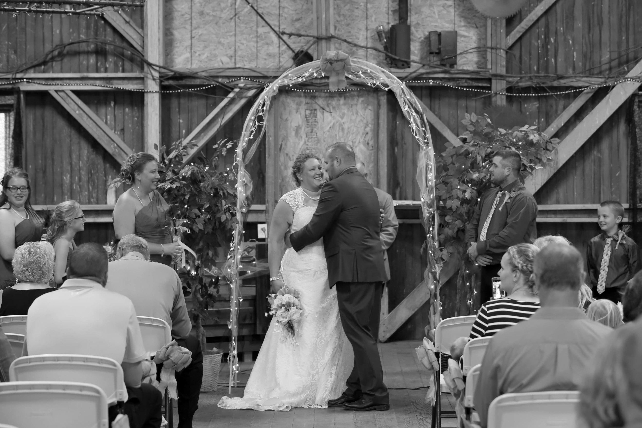 Tim and Tiffany's Wedding-424.jpg
