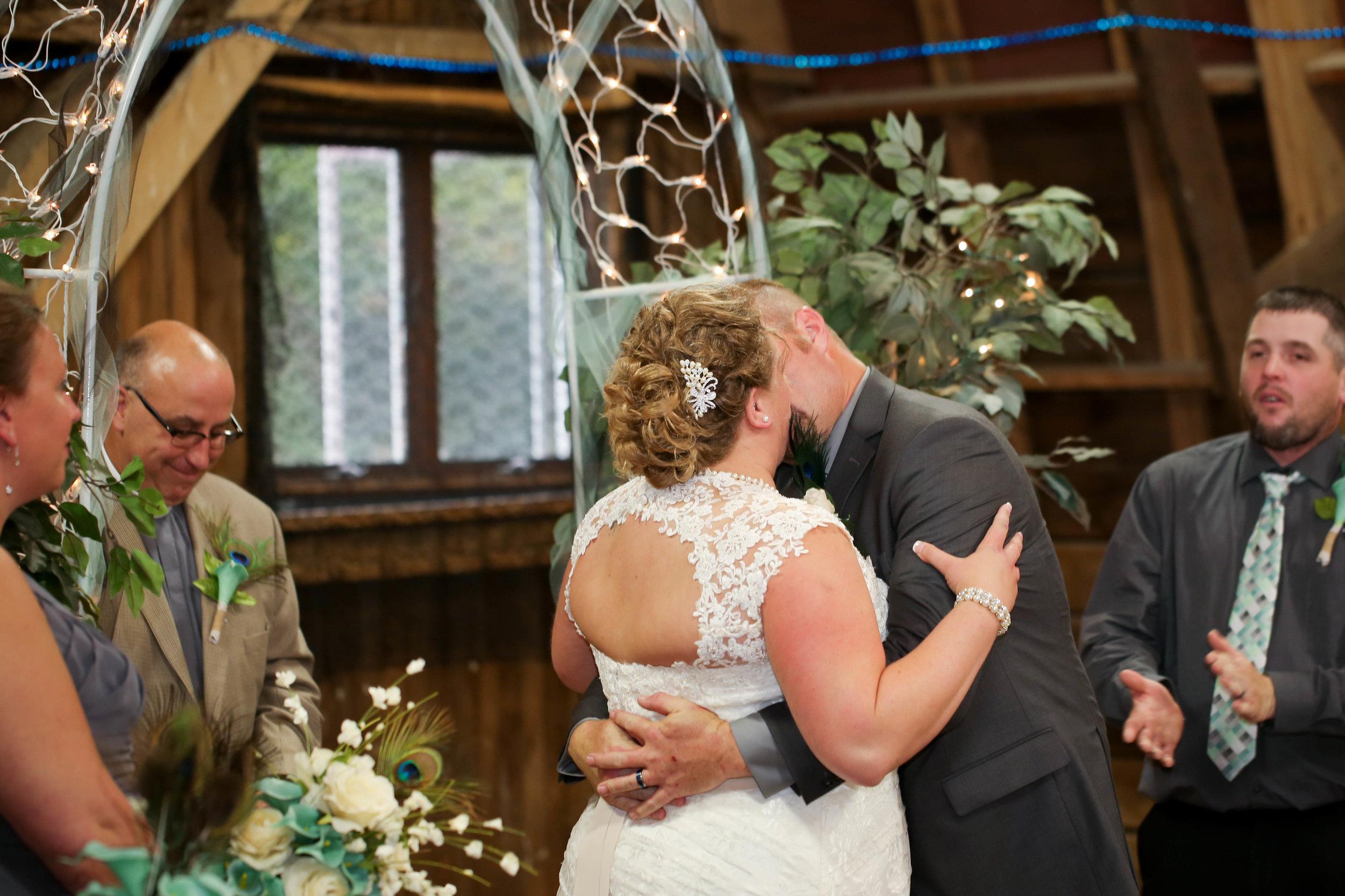 Tim and Tiffany's Wedding-423.jpg