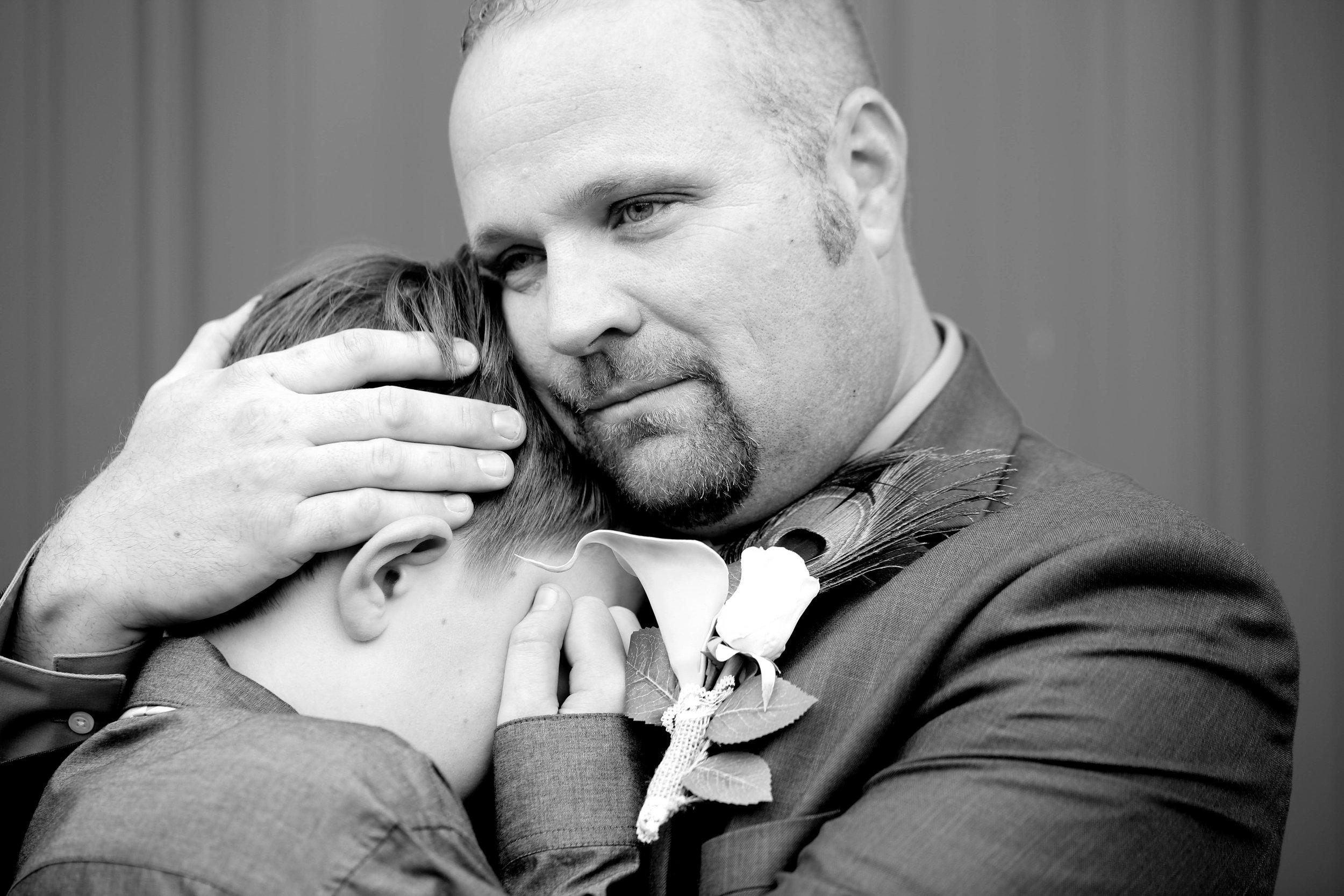 Tim and Tiffany's Wedding-437.jpg