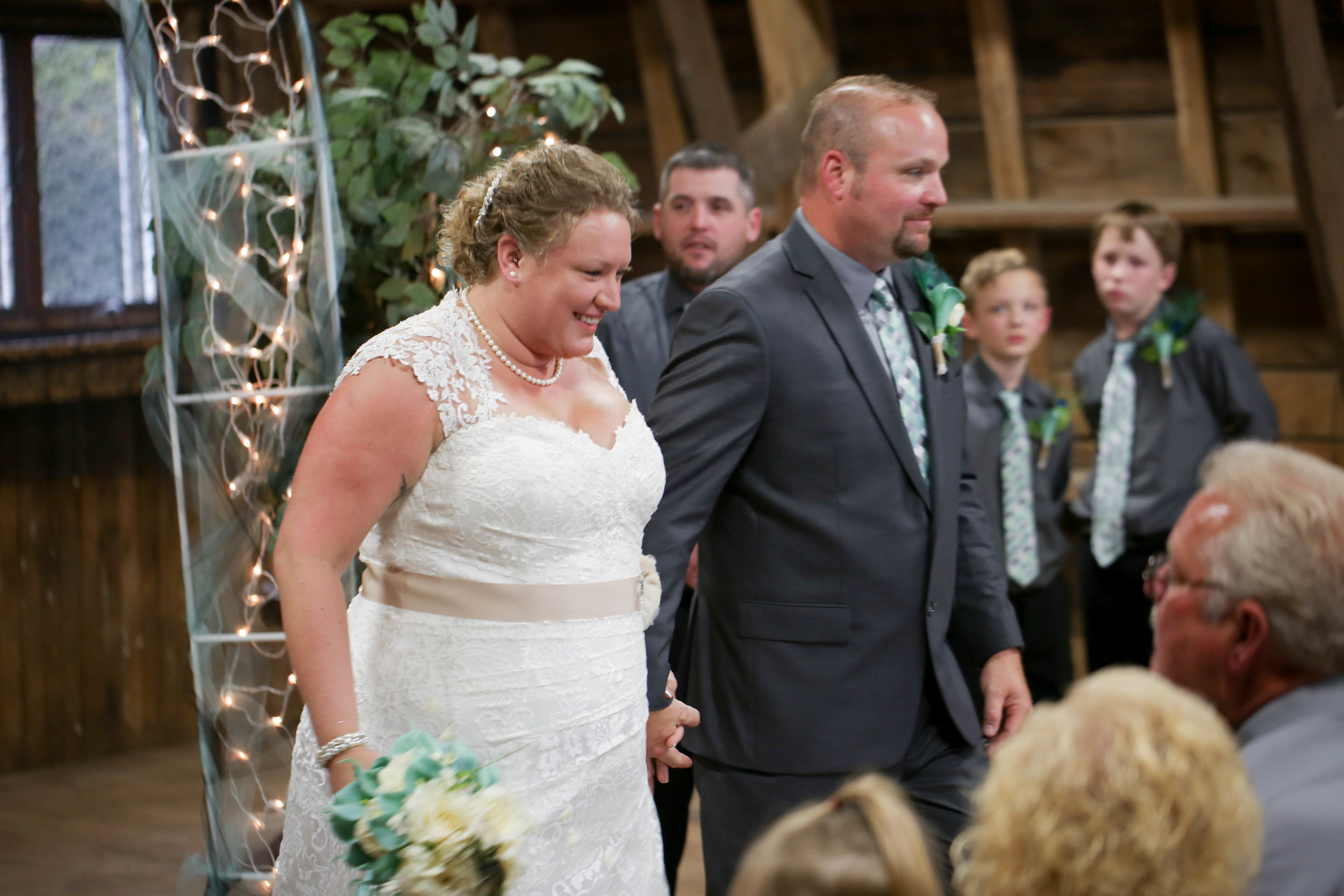 Tim and Tiffany's Wedding-429.jpg