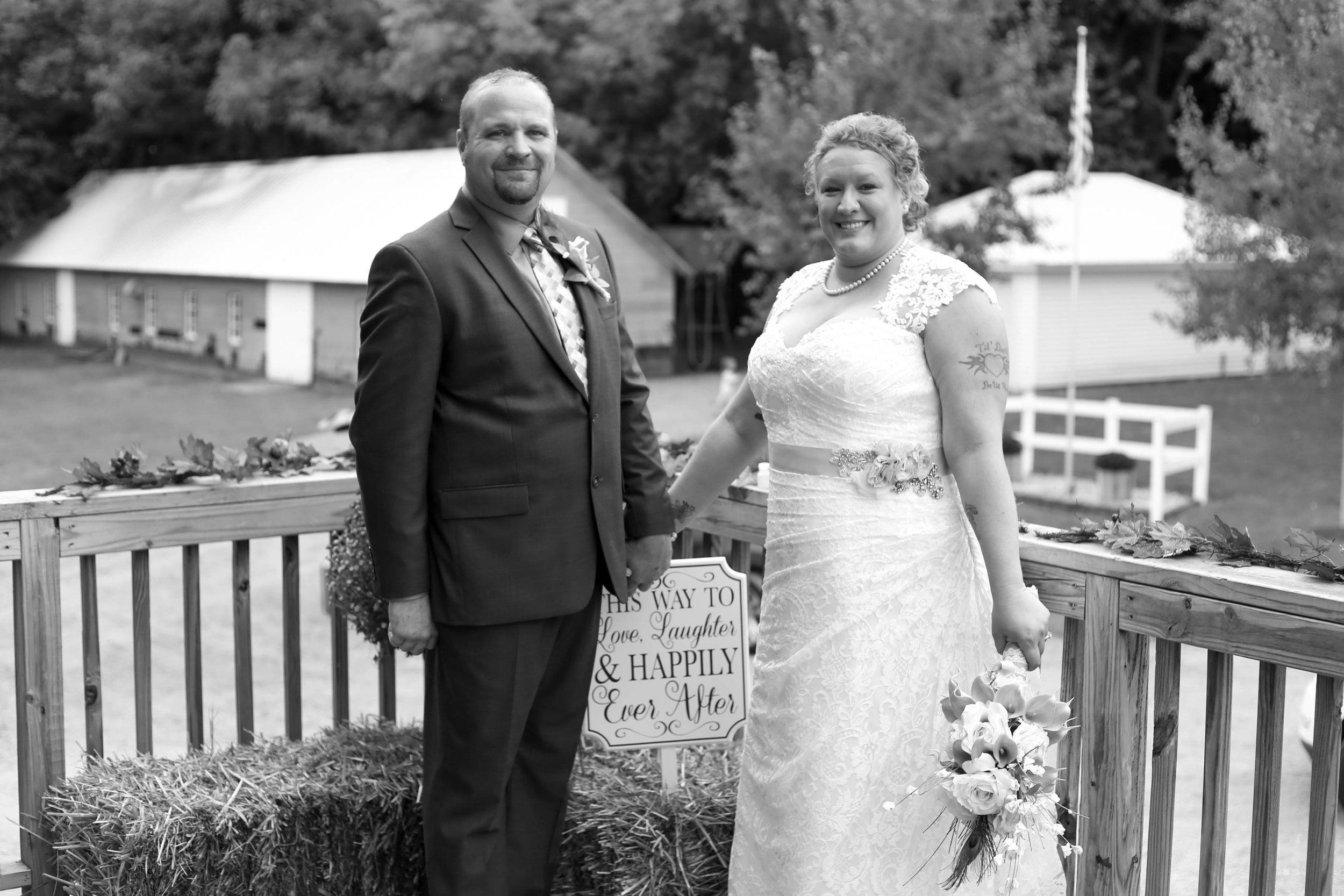 Tim and Tiffany's Wedding-456.jpg