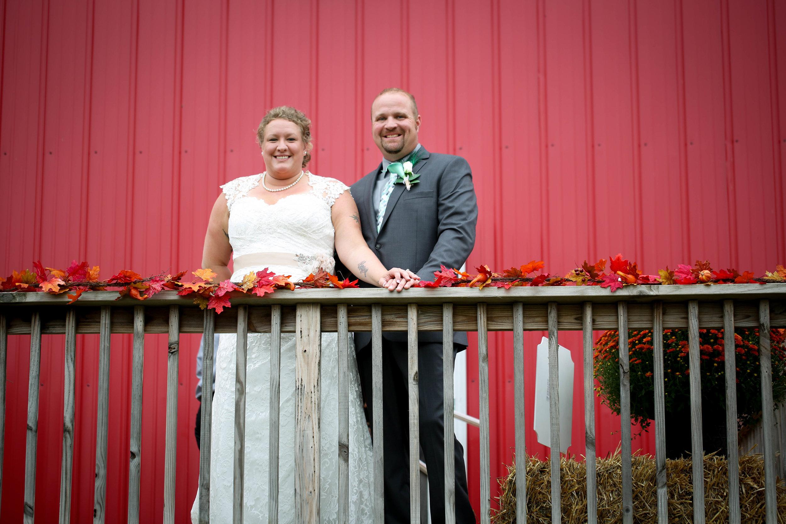 Tim and Tiffany's Wedding-455.jpg