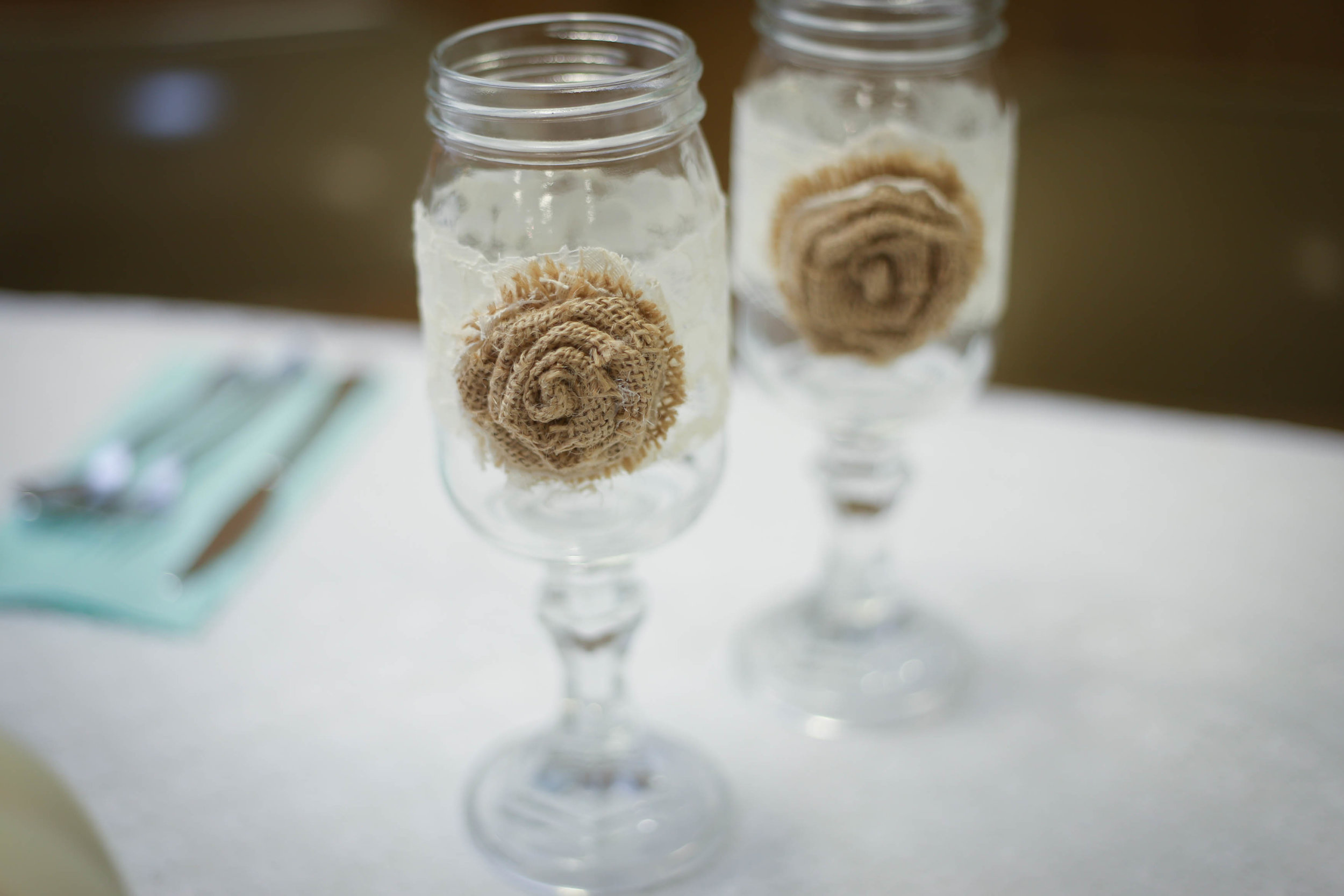 Tim and Tiffany's Wedding-488.jpg