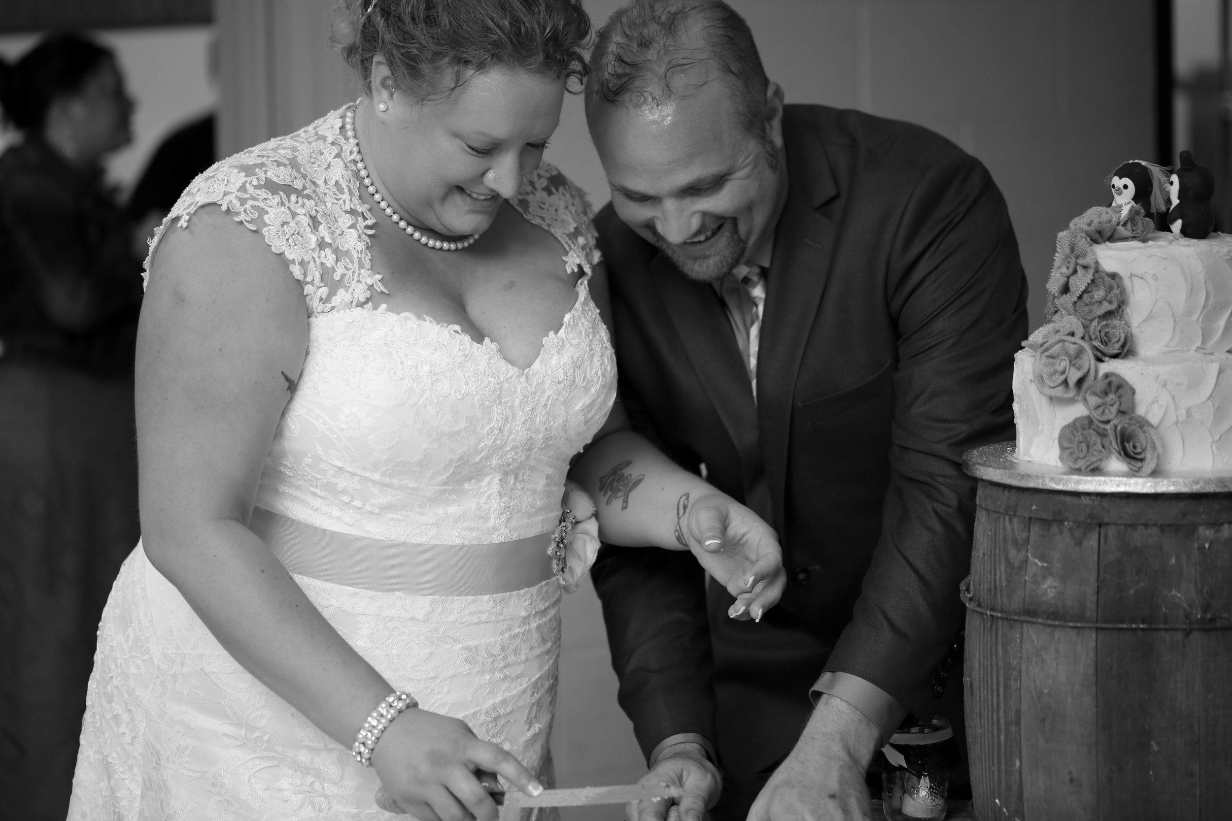 Tim and Tiffany's Wedding-527.jpg
