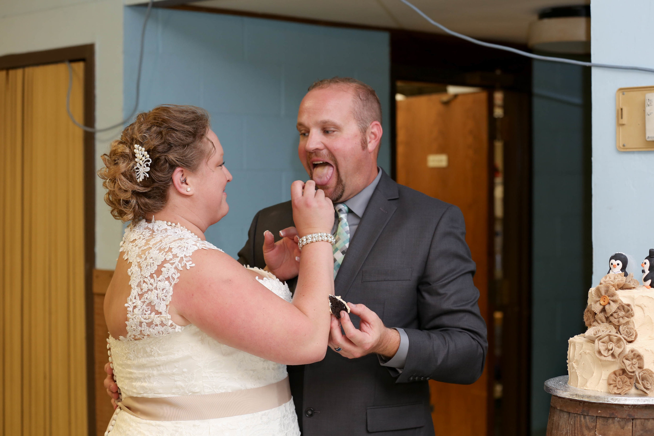 Tim and Tiffany's Wedding-528.jpg