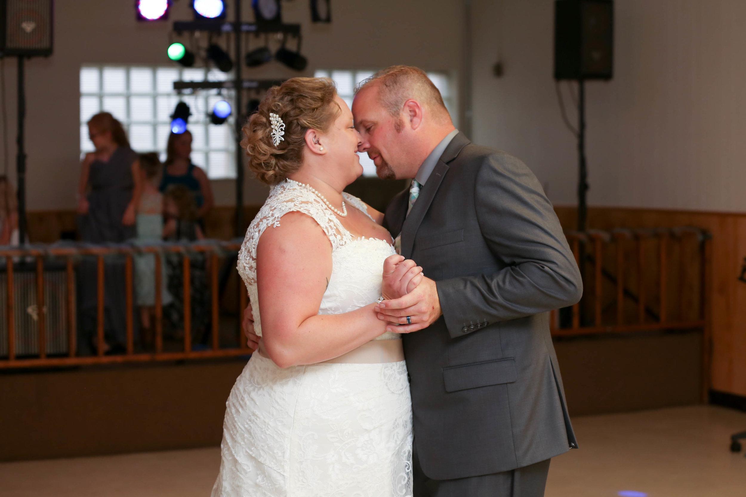 Tim and Tiffany's Wedding-554.jpg