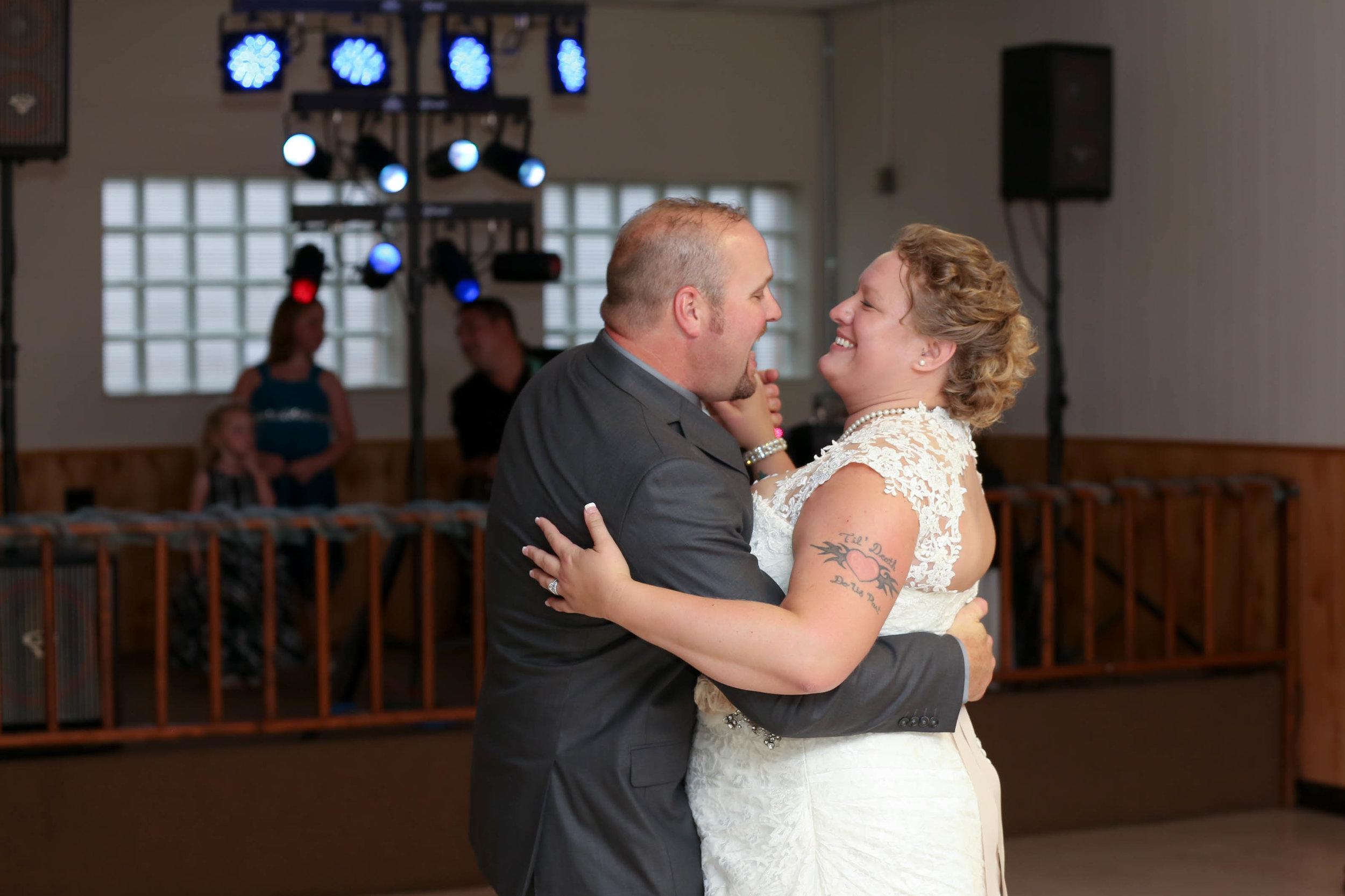 Tim and Tiffany's Wedding-556.jpg