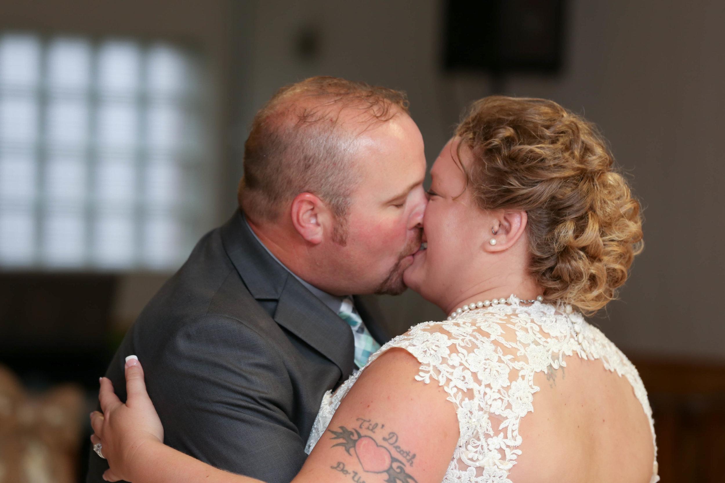 Tim and Tiffany's Wedding-557.jpg