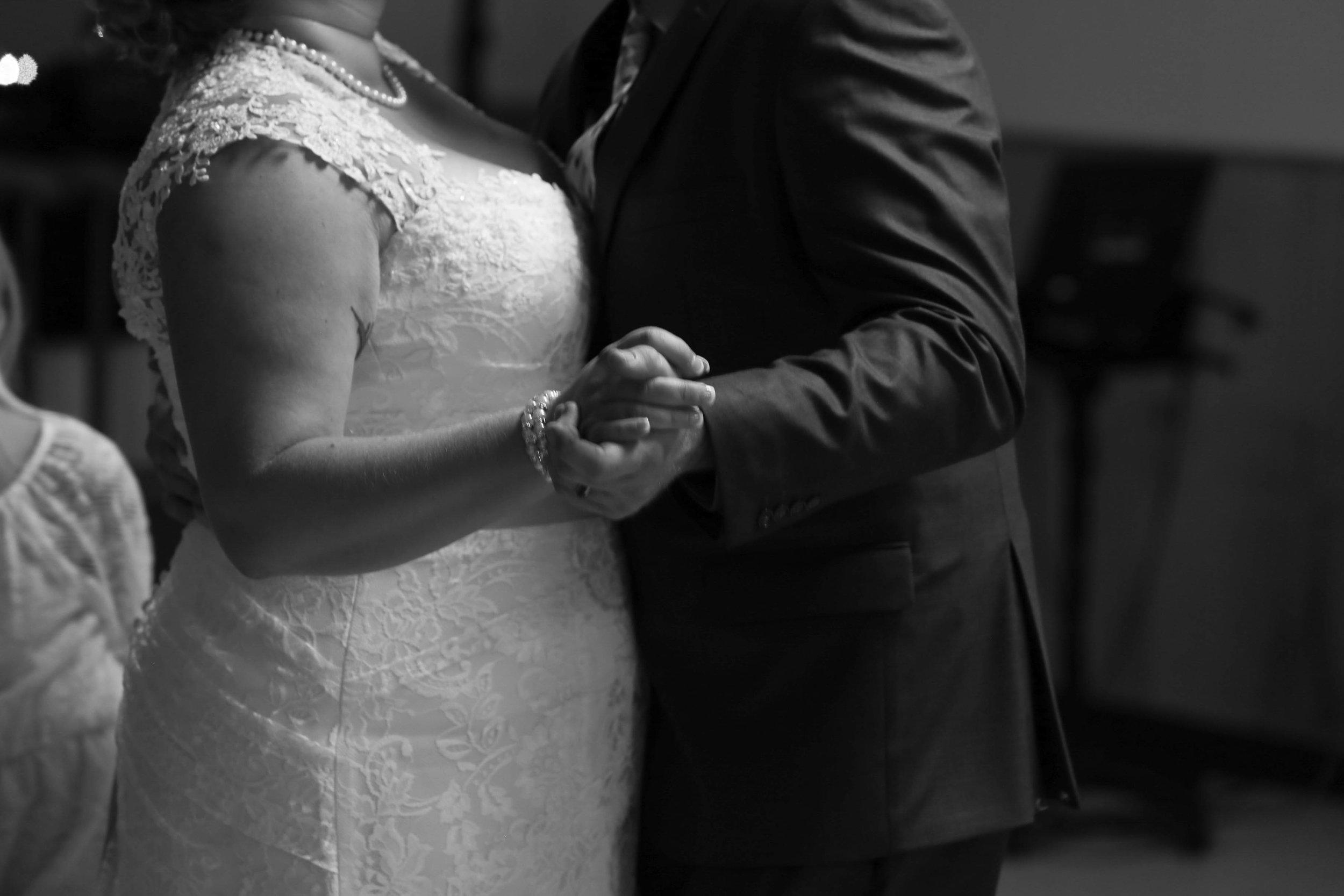 Tim and Tiffany's Wedding-559.jpg